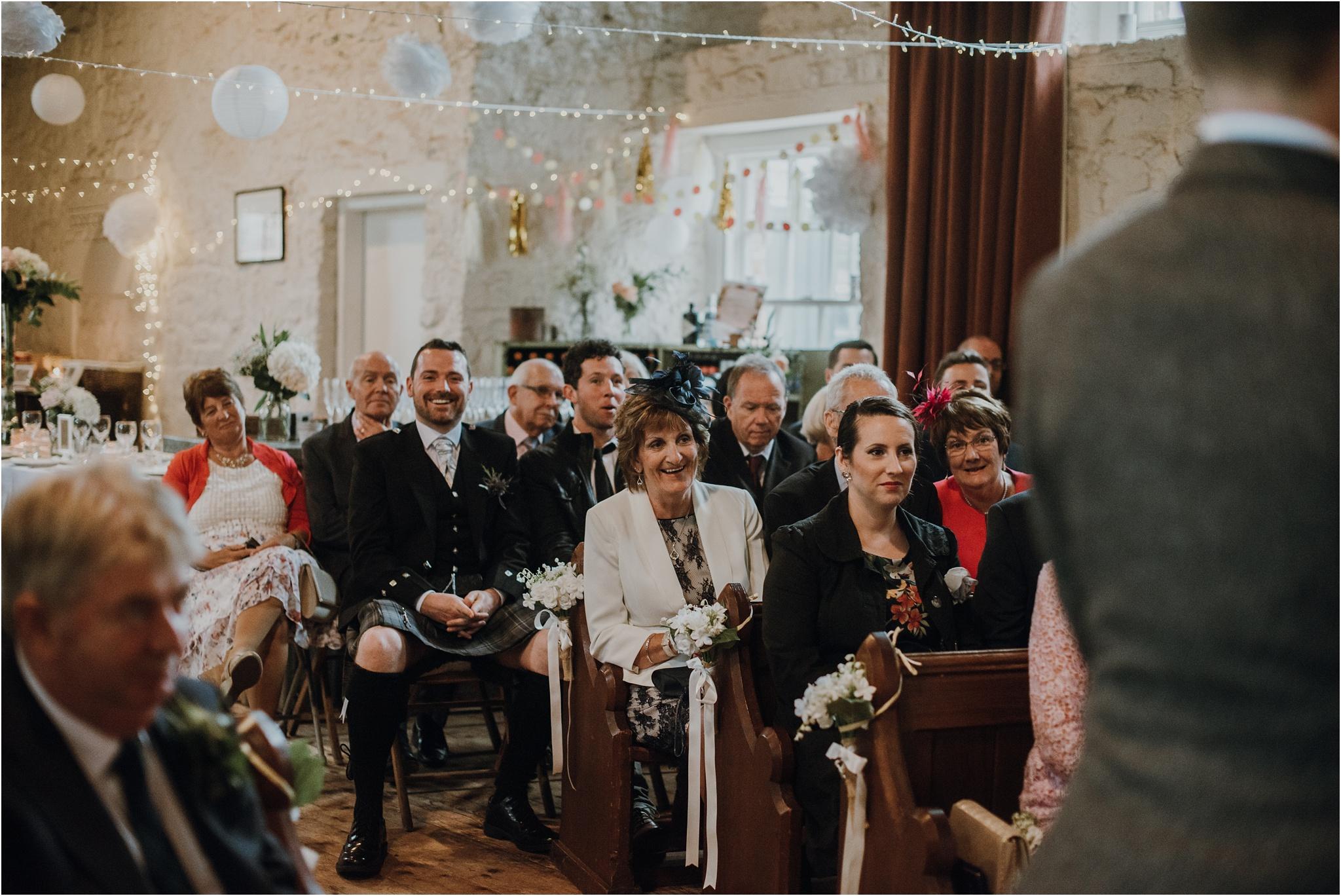 Tyninghame-Village-hall-wedding_0028.jpg