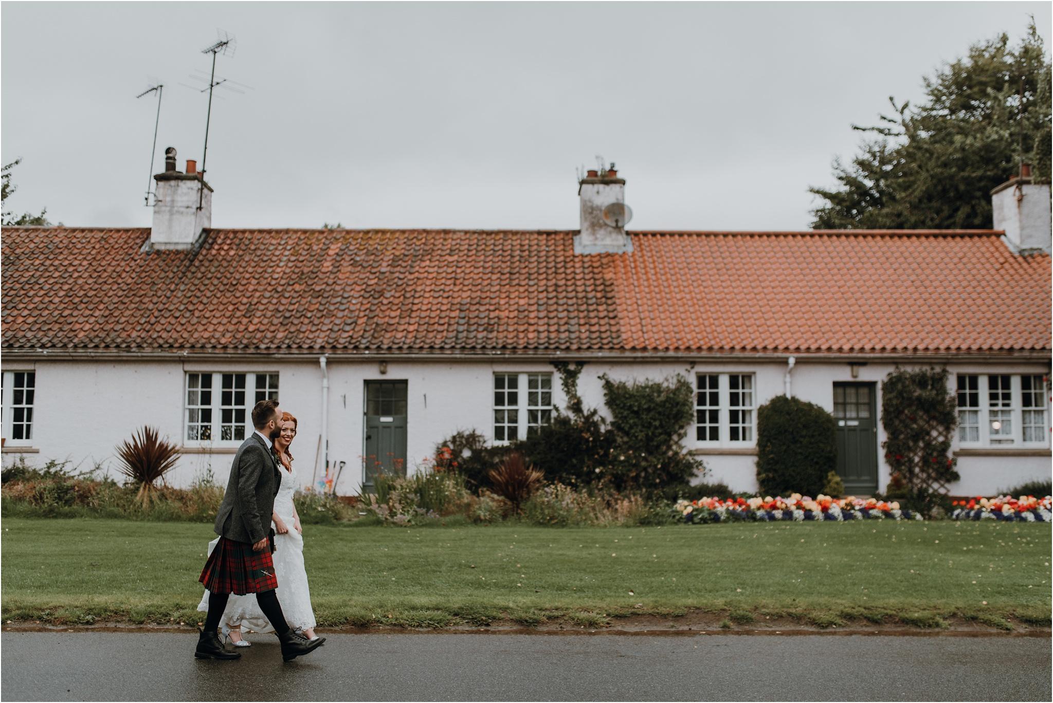 Tyninghame-Village-hall-wedding_0042.jpg