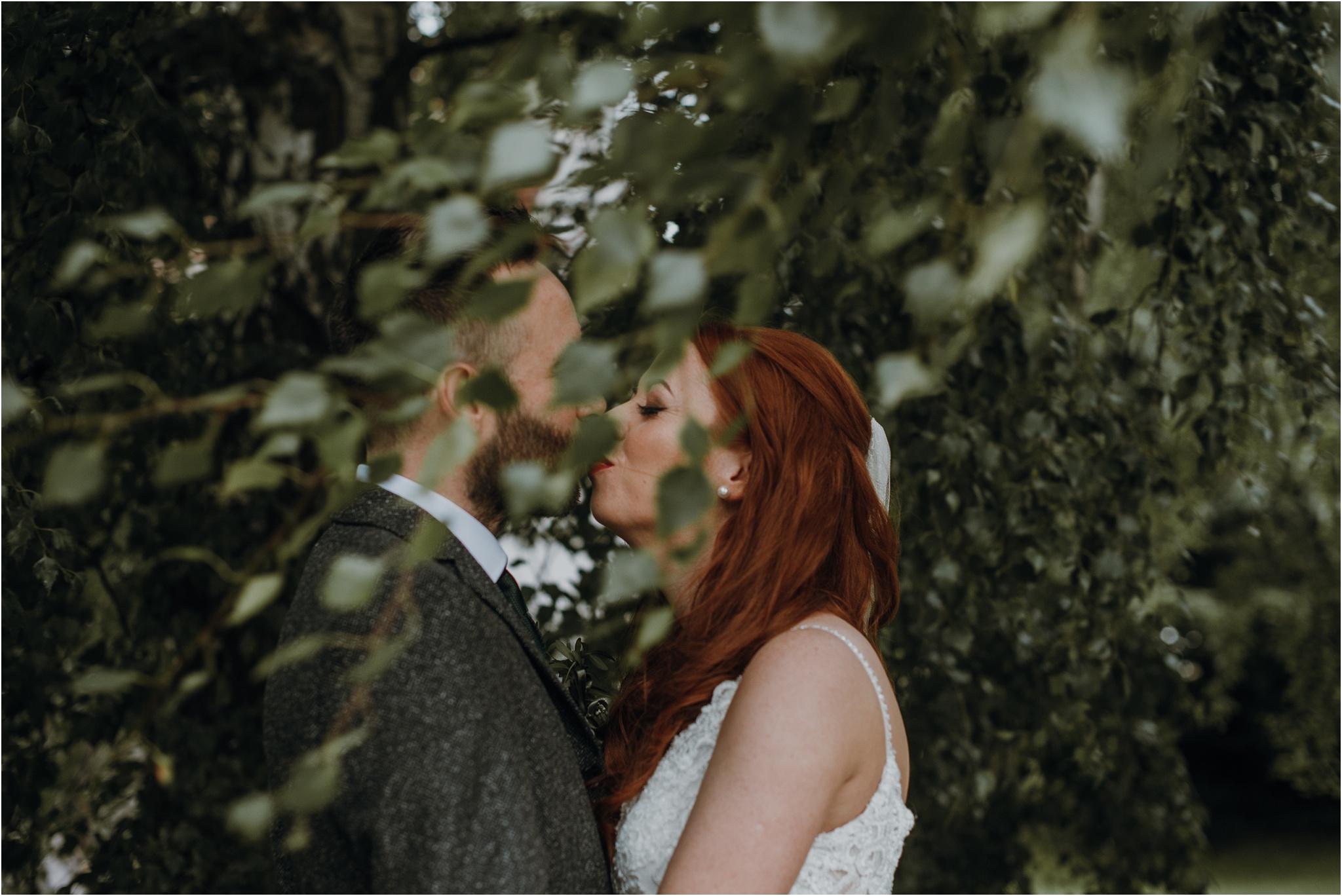 Tyninghame-Village-hall-wedding_0044.jpg