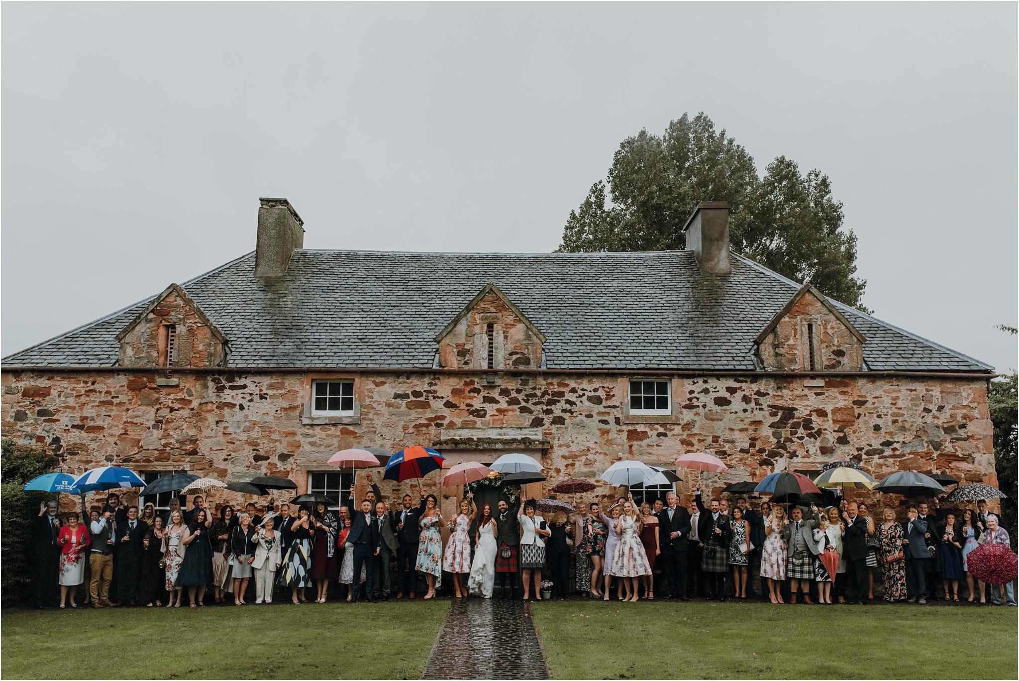 Tyninghame-Village-hall-wedding_0053.jpg