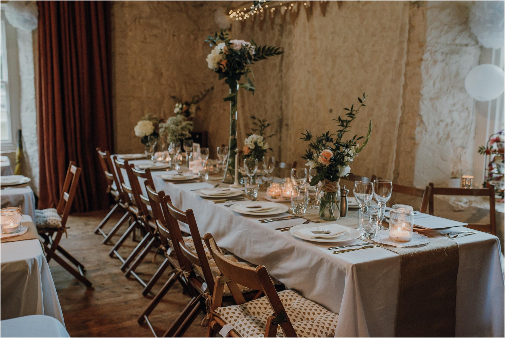 Tyninghame-Village-hall-wedding_0054.jpg