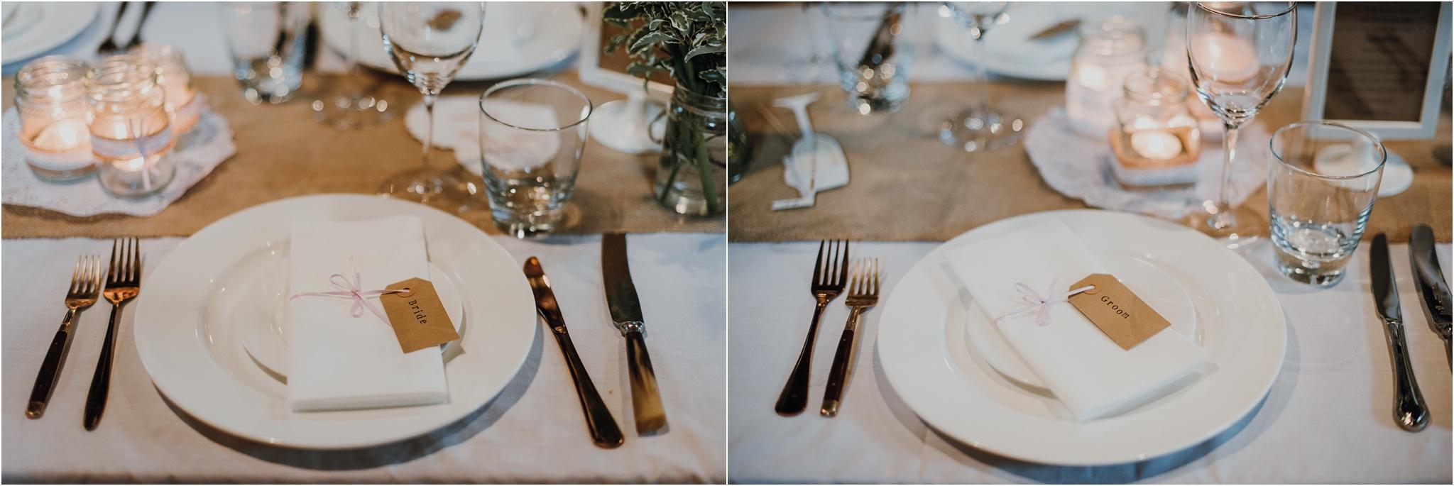 Tyninghame-Village-hall-wedding_0055.jpg