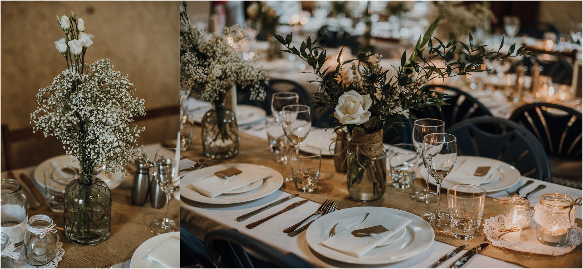 Tyninghame-Village-hall-wedding_0056.jpg