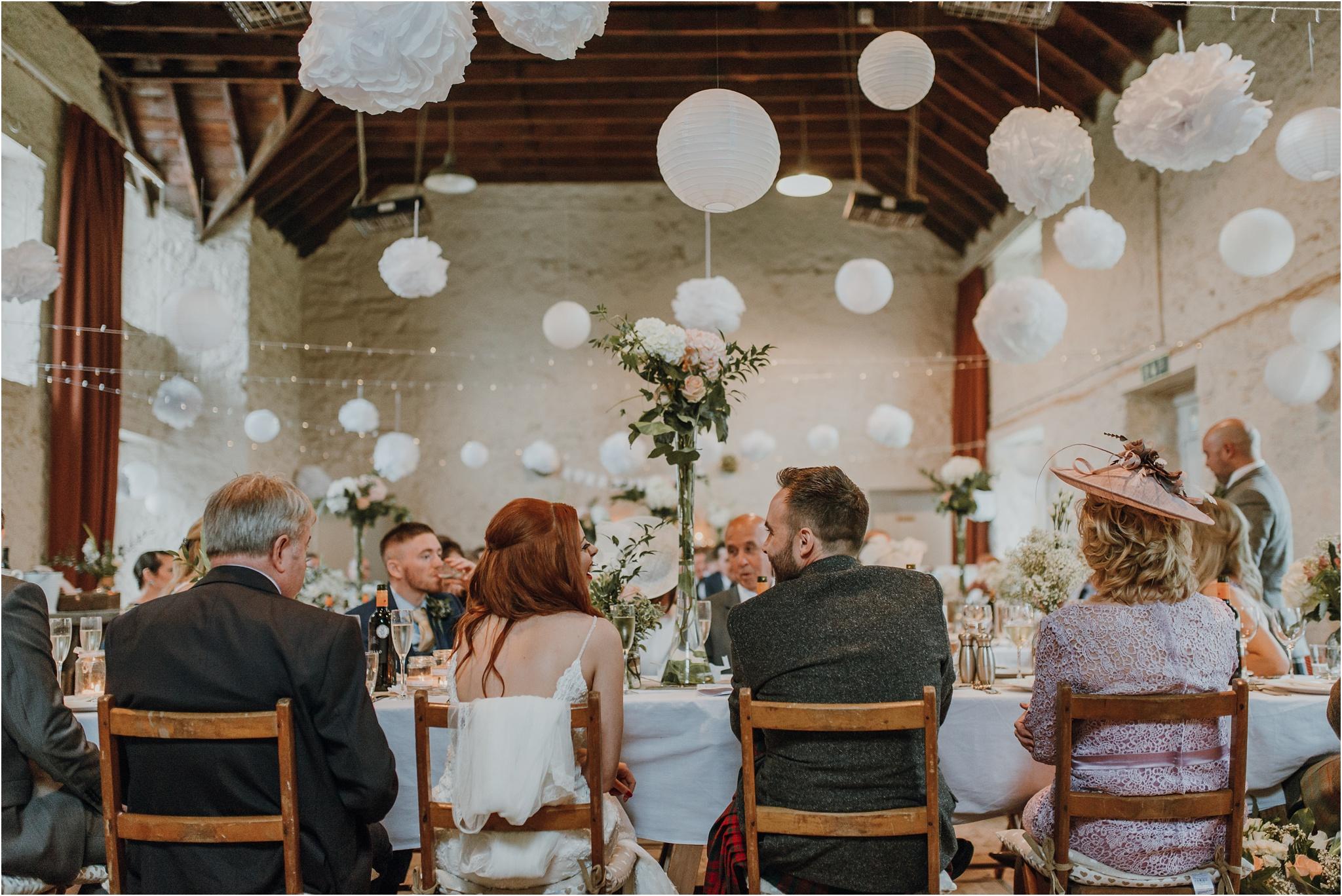 Tyninghame-Village-hall-wedding_0065.jpg