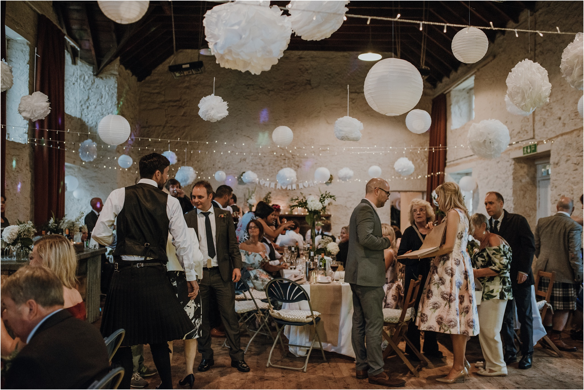 Tyninghame-Village-hall-wedding_0074.jpg