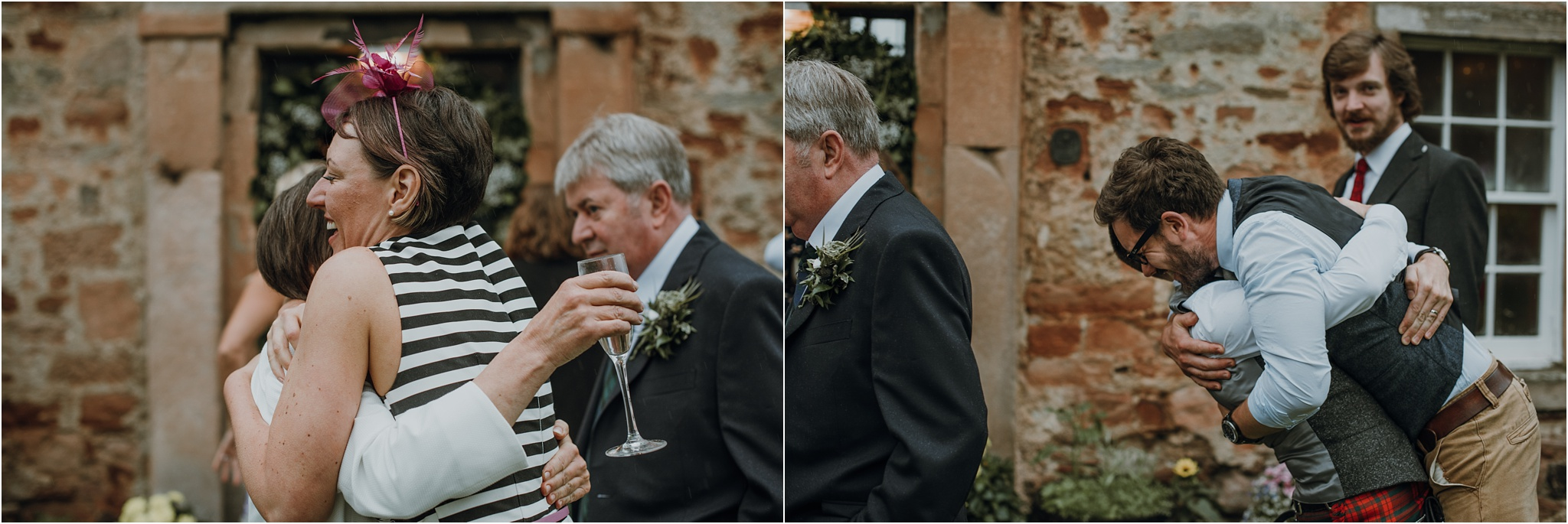 Tyninghame-Village-hall-wedding_0077.jpg