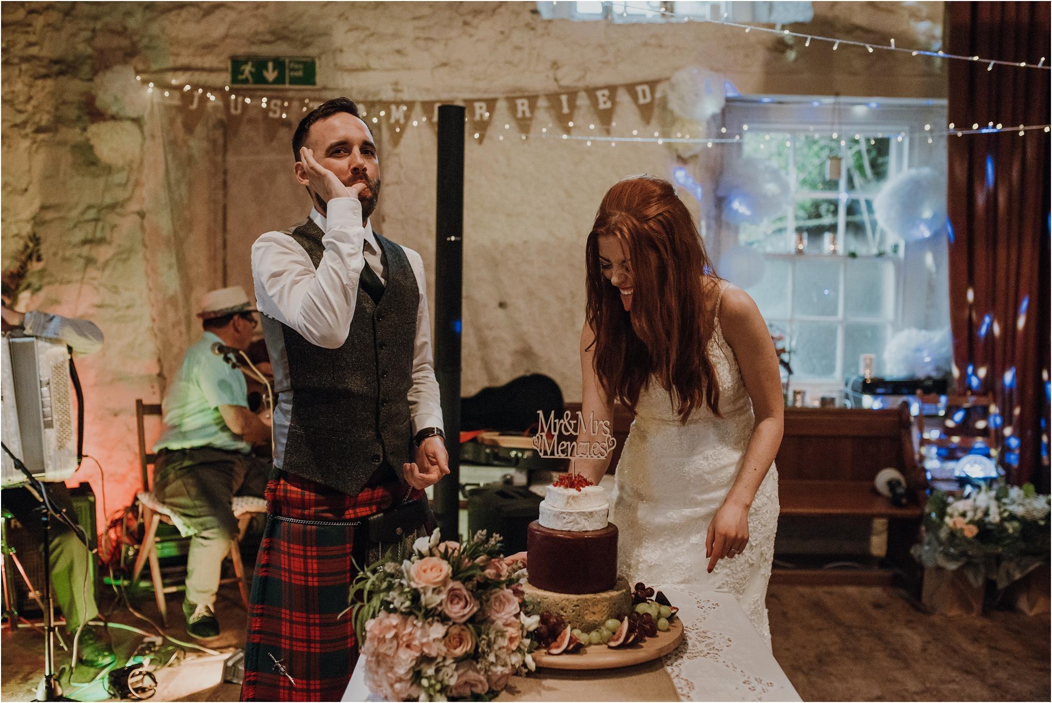 Tyninghame-Village-hall-wedding_0080.jpg