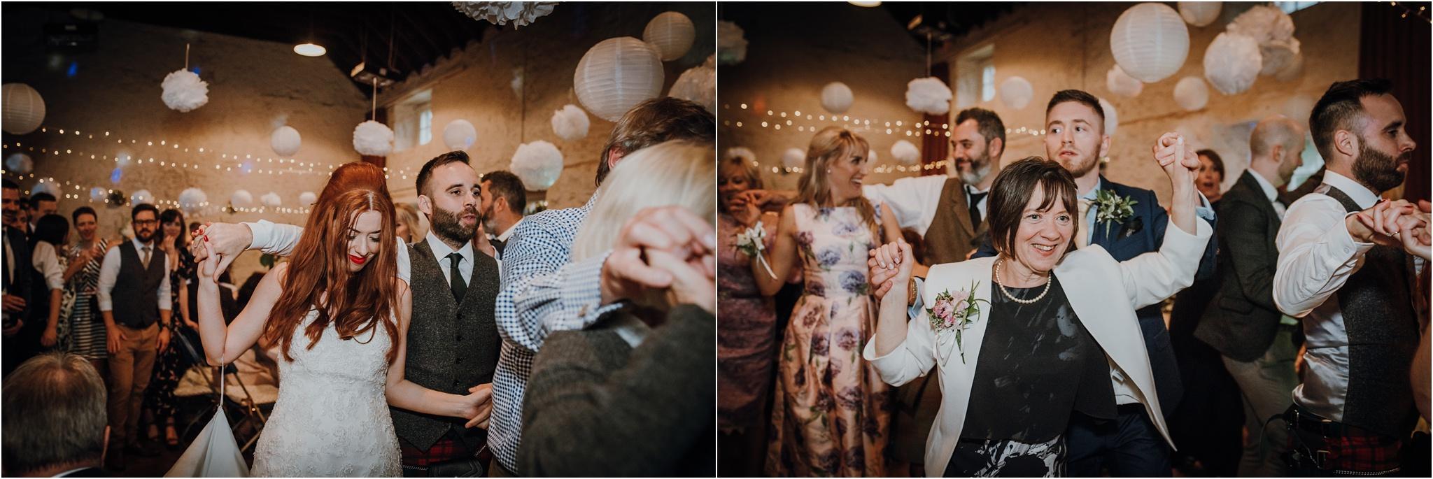 Tyninghame-Village-hall-wedding_0081.jpg