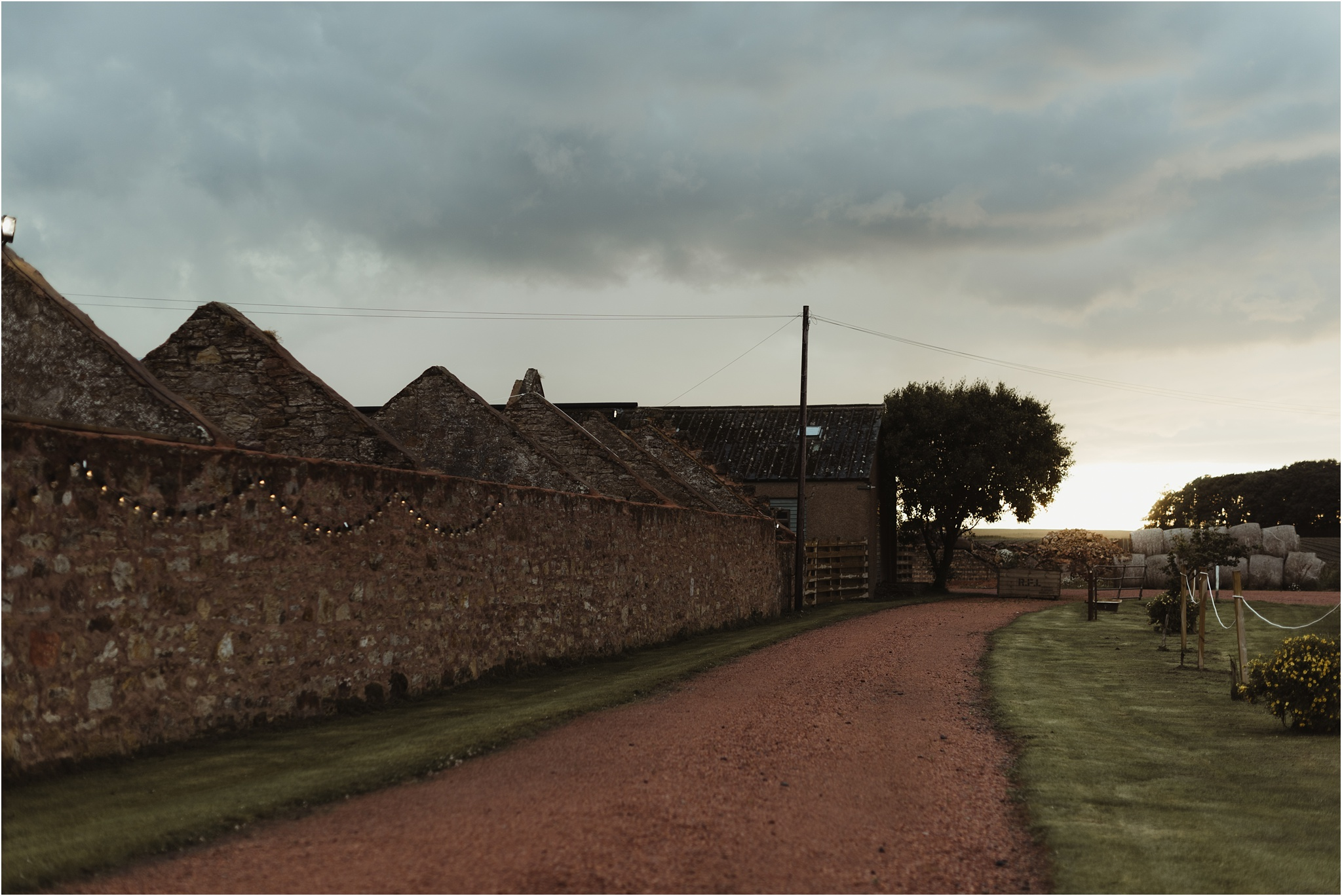 The-Cow-Shed-Crail-Photographer__0114.jpg