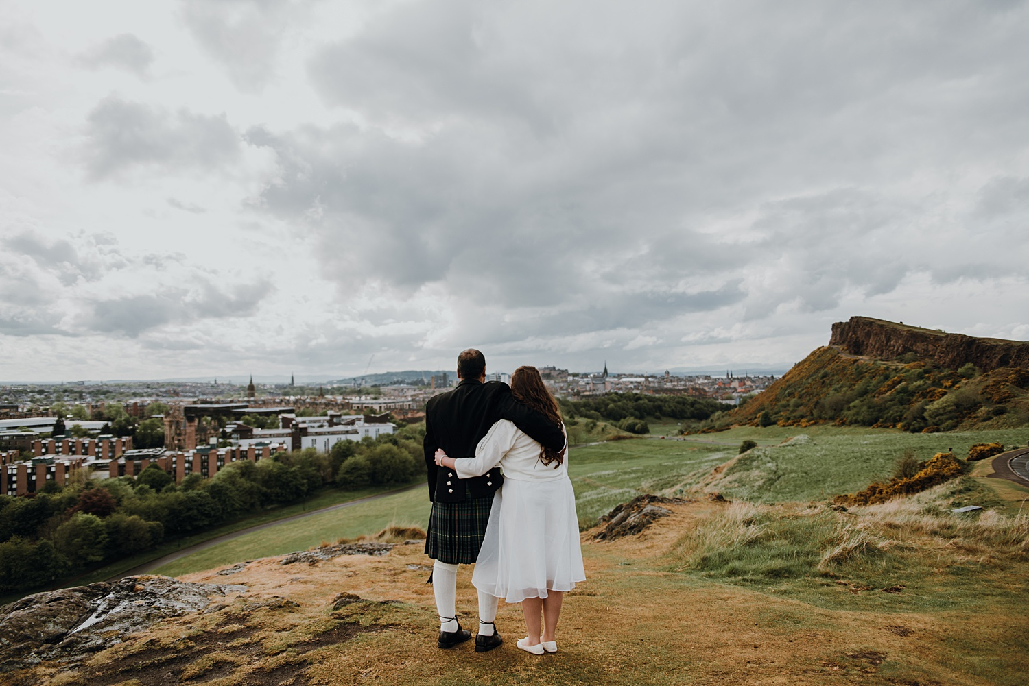 Claire-Fleck-Scottish-wedding-photography-2017__0006.jpg