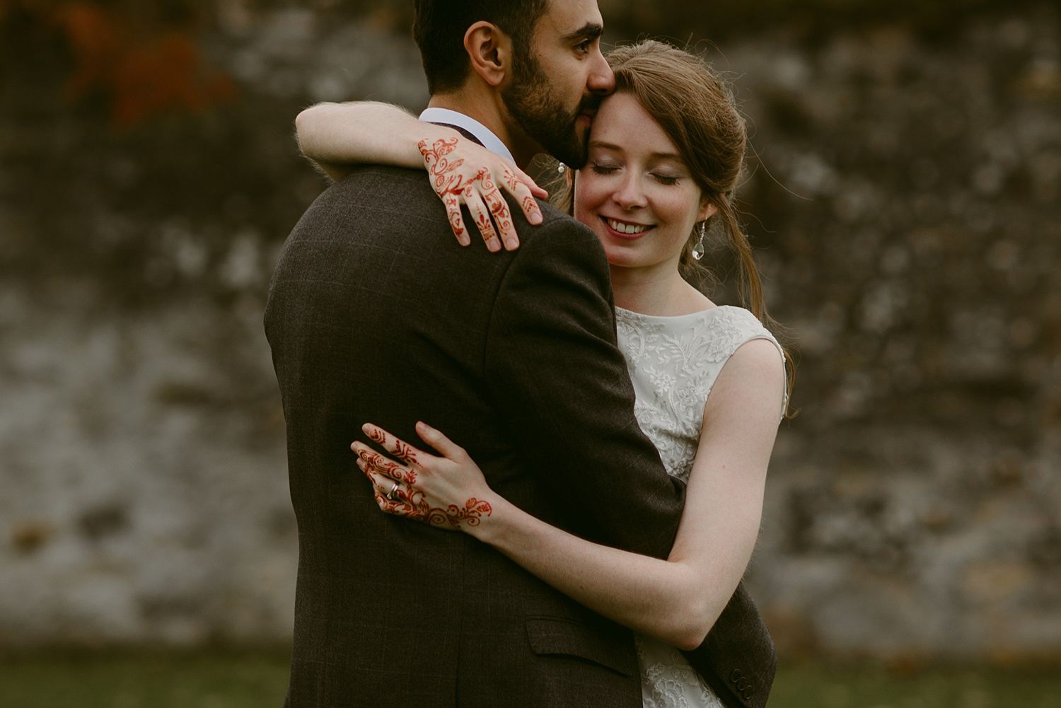 Claire-Fleck-Scottish-wedding-photography-2017__0008.jpg