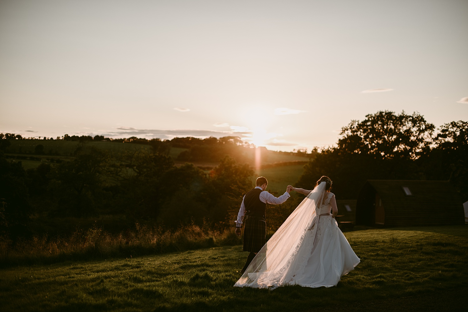 Claire-Fleck-Scottish-wedding-photography-2017__0013.jpg