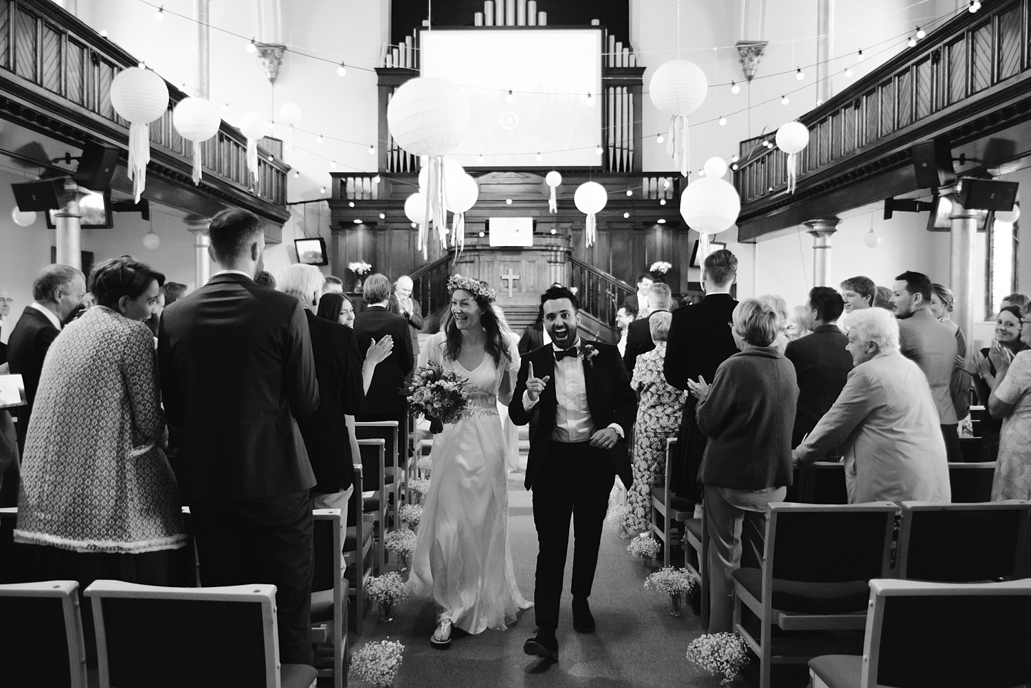 Claire-Fleck-Scottish-wedding-photography-2017__0019.jpg