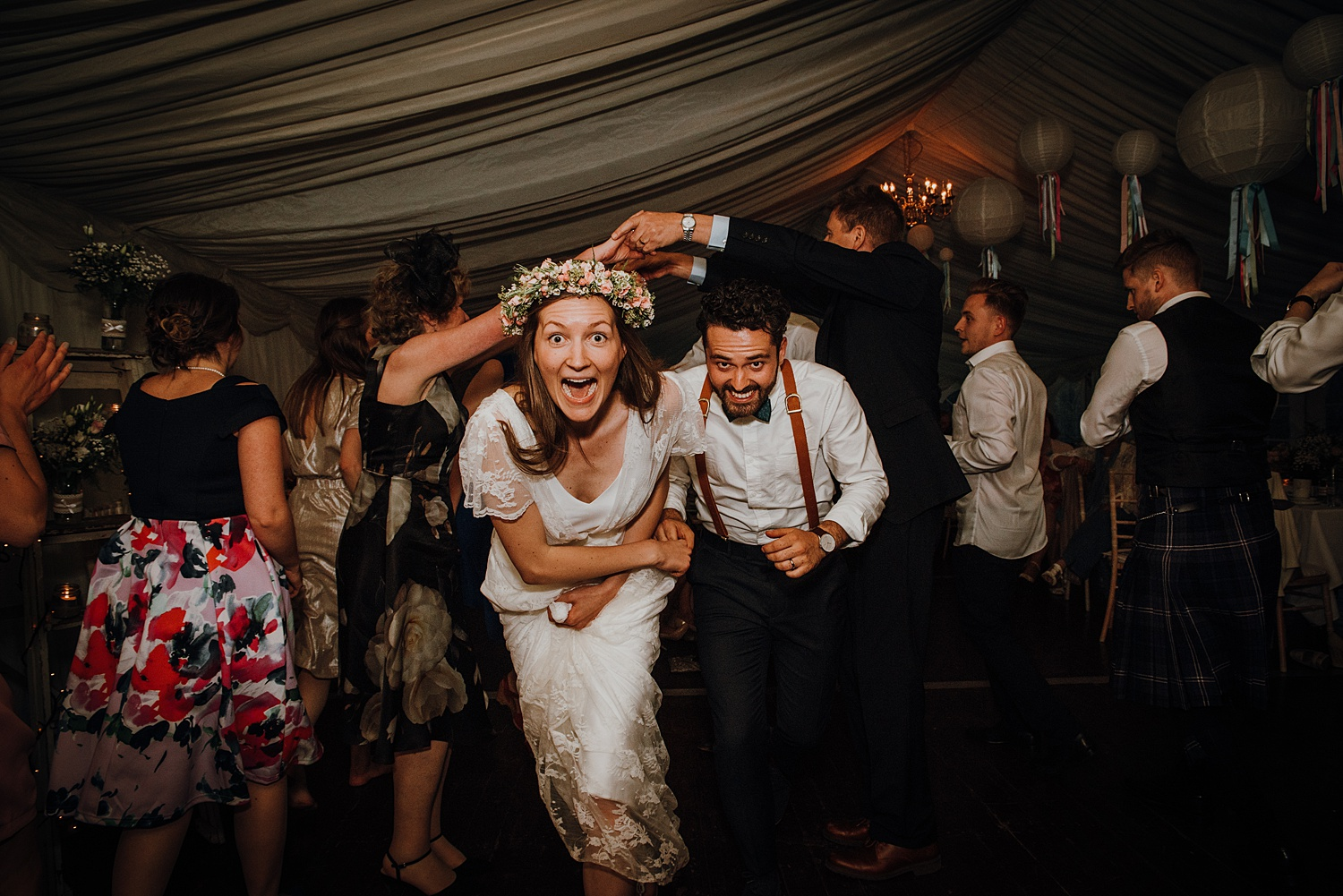 Claire-Fleck-Scottish-wedding-photography-2017__0024.jpg