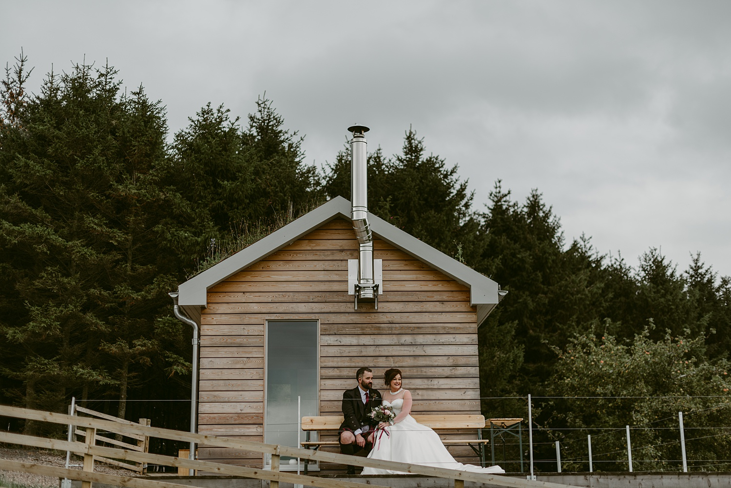 Claire-Fleck-Scottish-wedding-photography-2017__0028.jpg