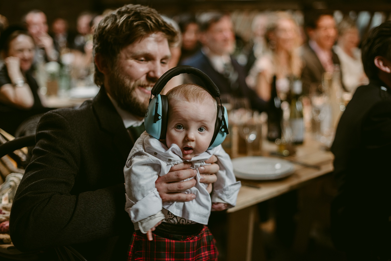 Claire-Fleck-Scottish-wedding-photography-2017__0031.jpg