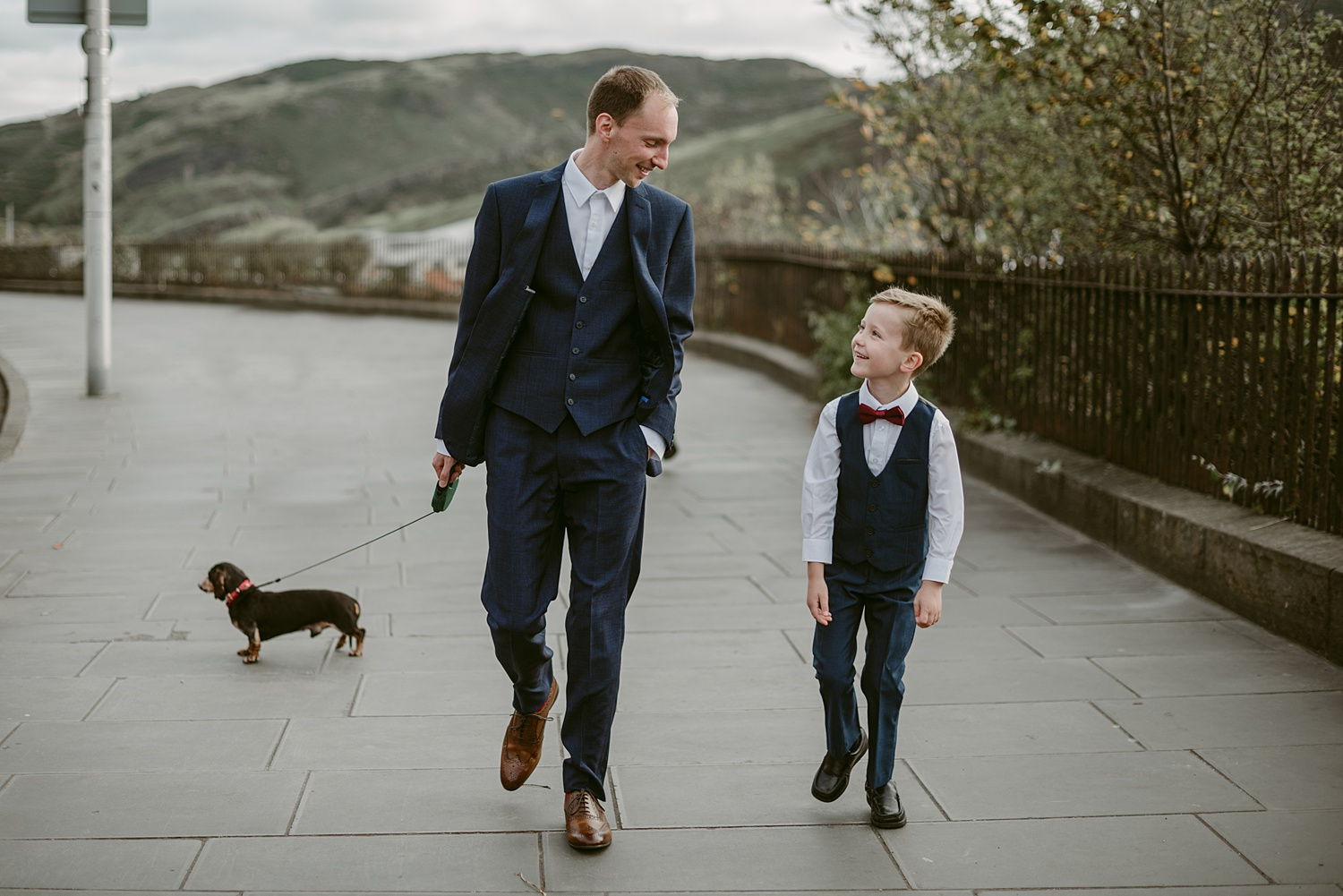 Claire-Fleck-Scottish-wedding-photography-2017__0034.jpg