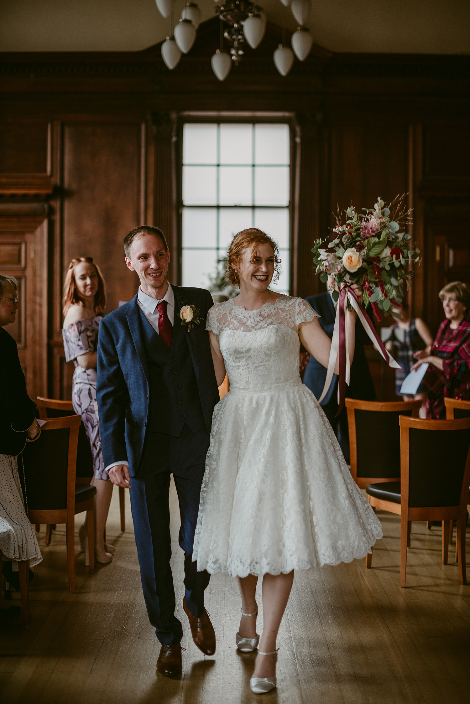 Claire-Fleck-Scottish-wedding-photography-2017__0036.jpg