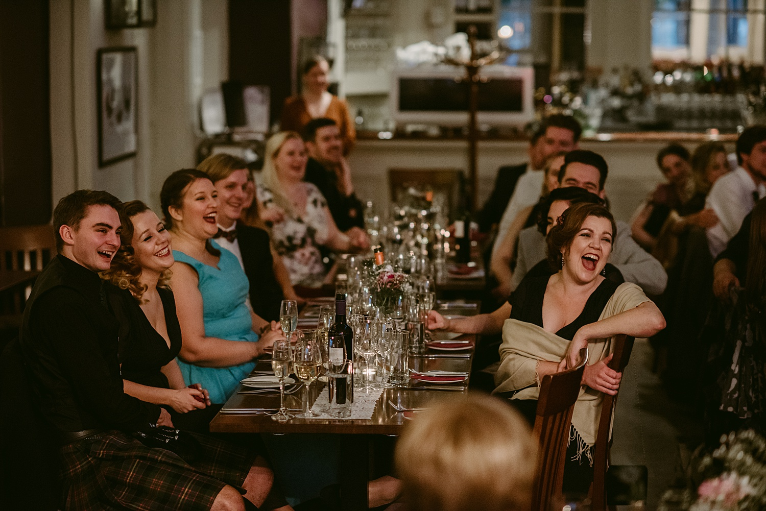Claire-Fleck-Scottish-wedding-photography-2017__0039.jpg