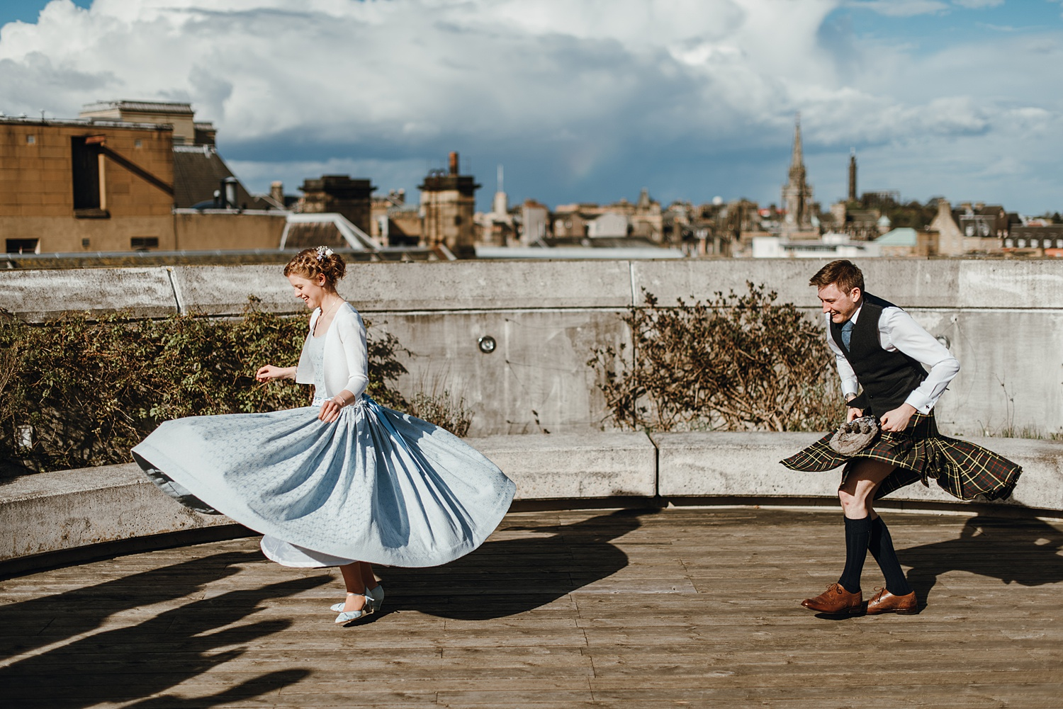 Claire-Fleck-Scottish-wedding-photography-2017__0040.jpg