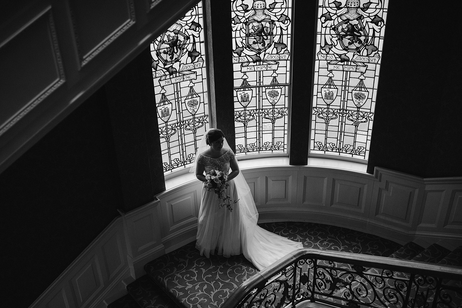 Claire-Fleck-Scottish-wedding-photography-2017__0049.jpg
