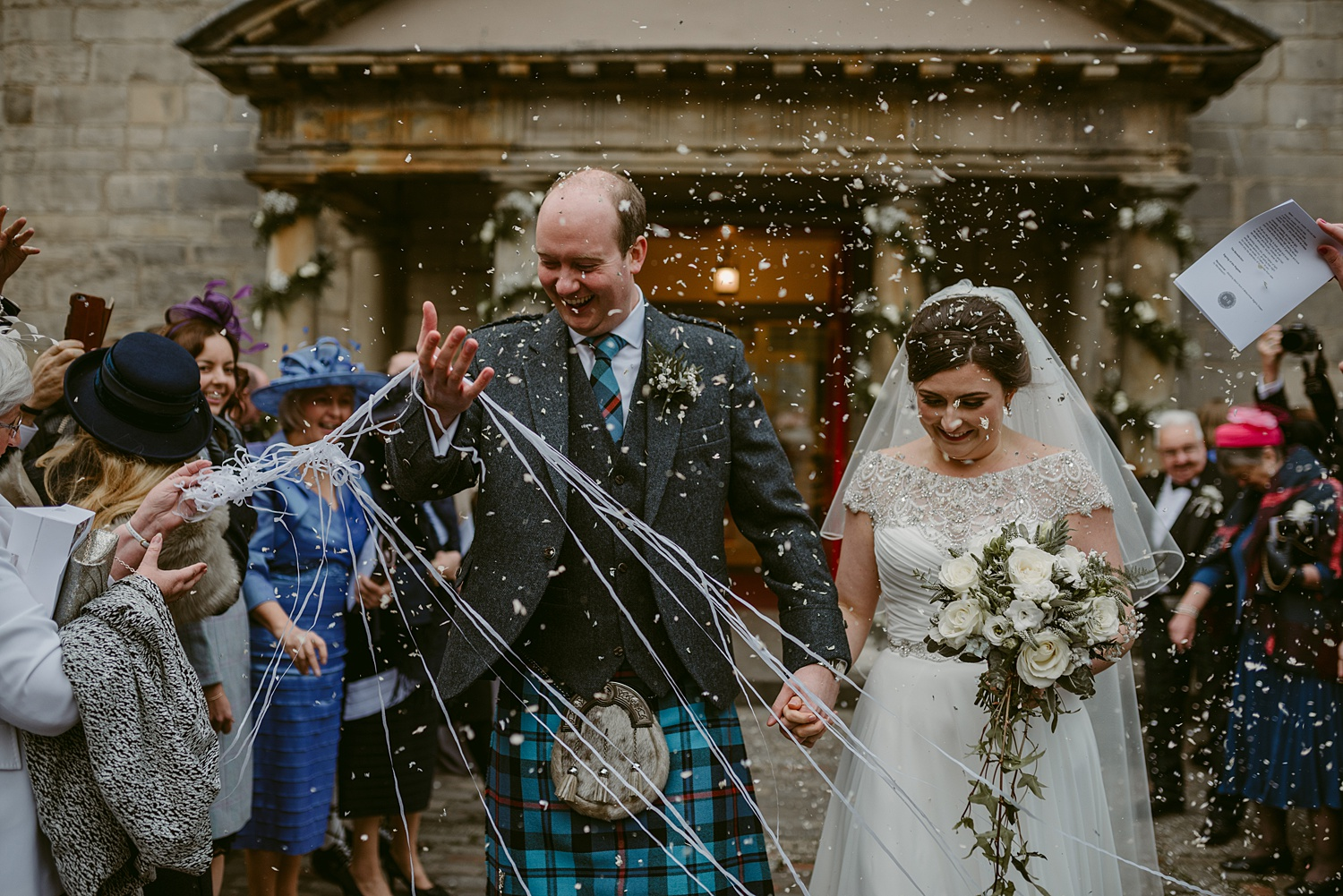 Claire-Fleck-Scottish-wedding-photography-2017__0050.jpg