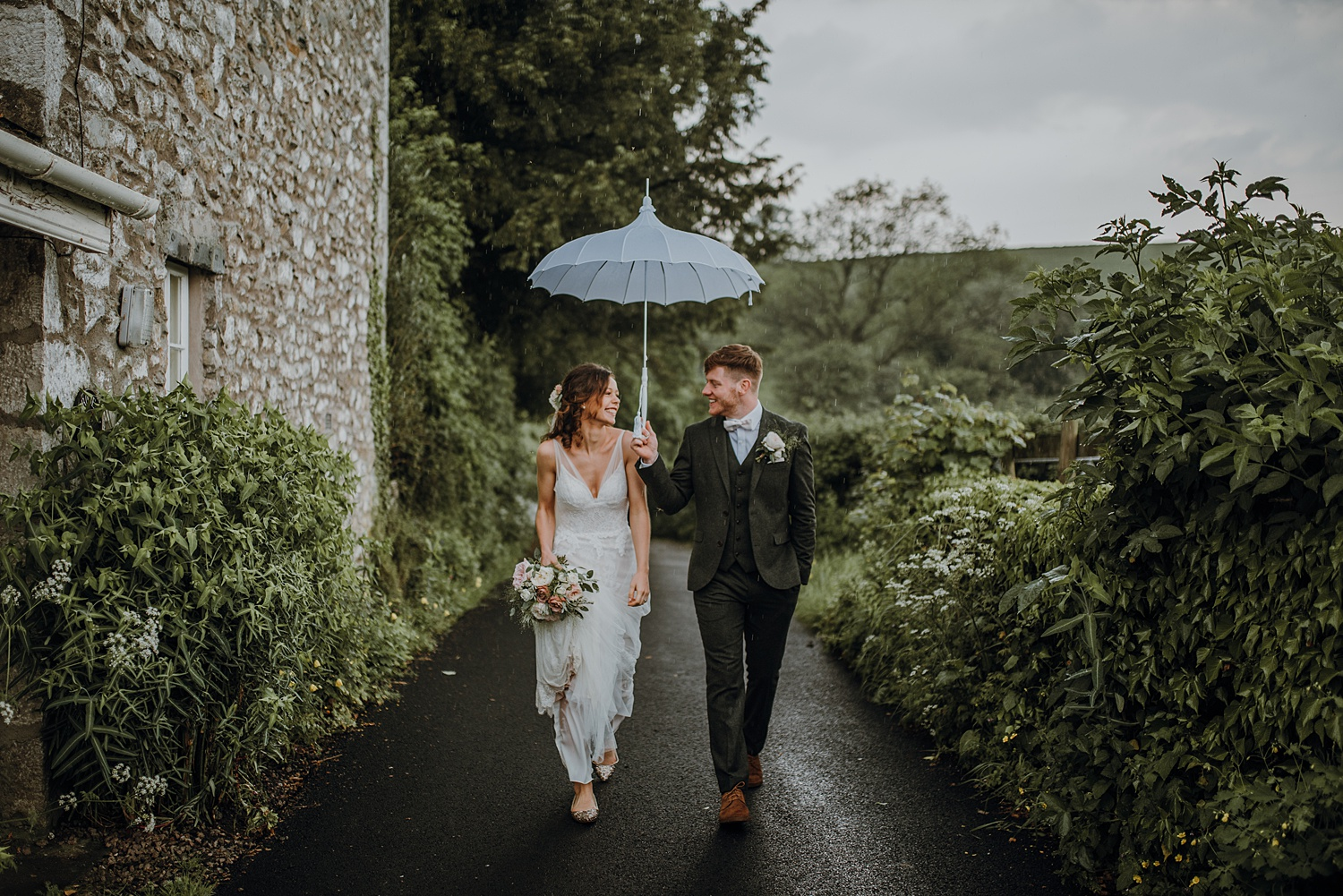 Claire-Fleck-Scottish-wedding-photography-2017__0061.jpg
