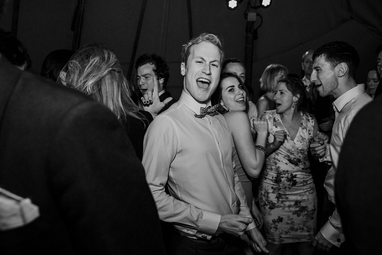 Claire-Fleck-Scottish-wedding-photography-2017__0066.jpg