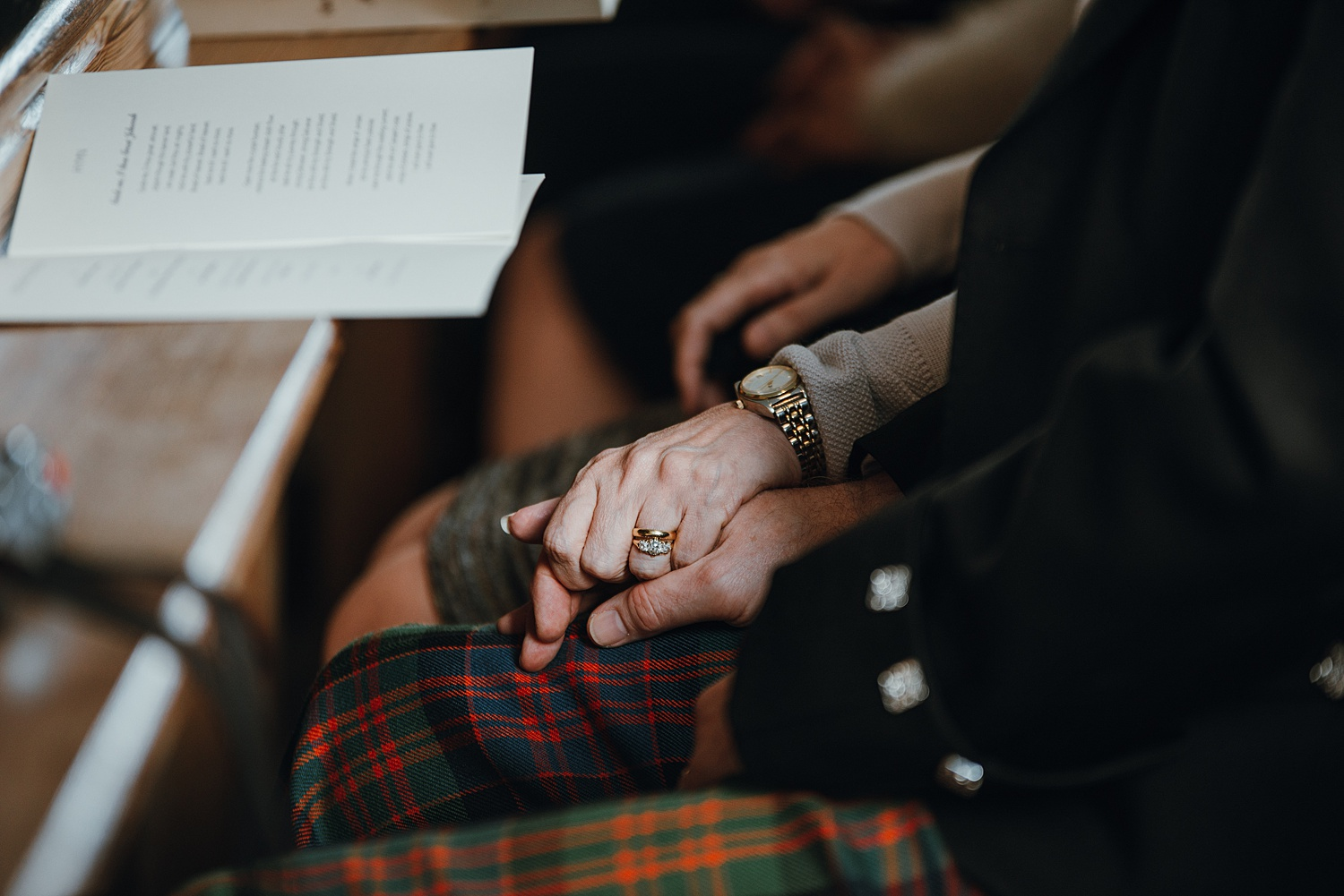 Claire-Fleck-Scottish-wedding-photography-2017__0070.jpg