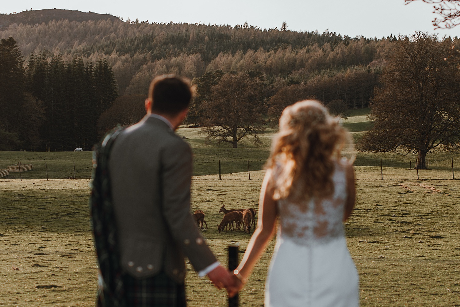 Claire-Fleck-Scottish-wedding-photography-2017__0071.jpg