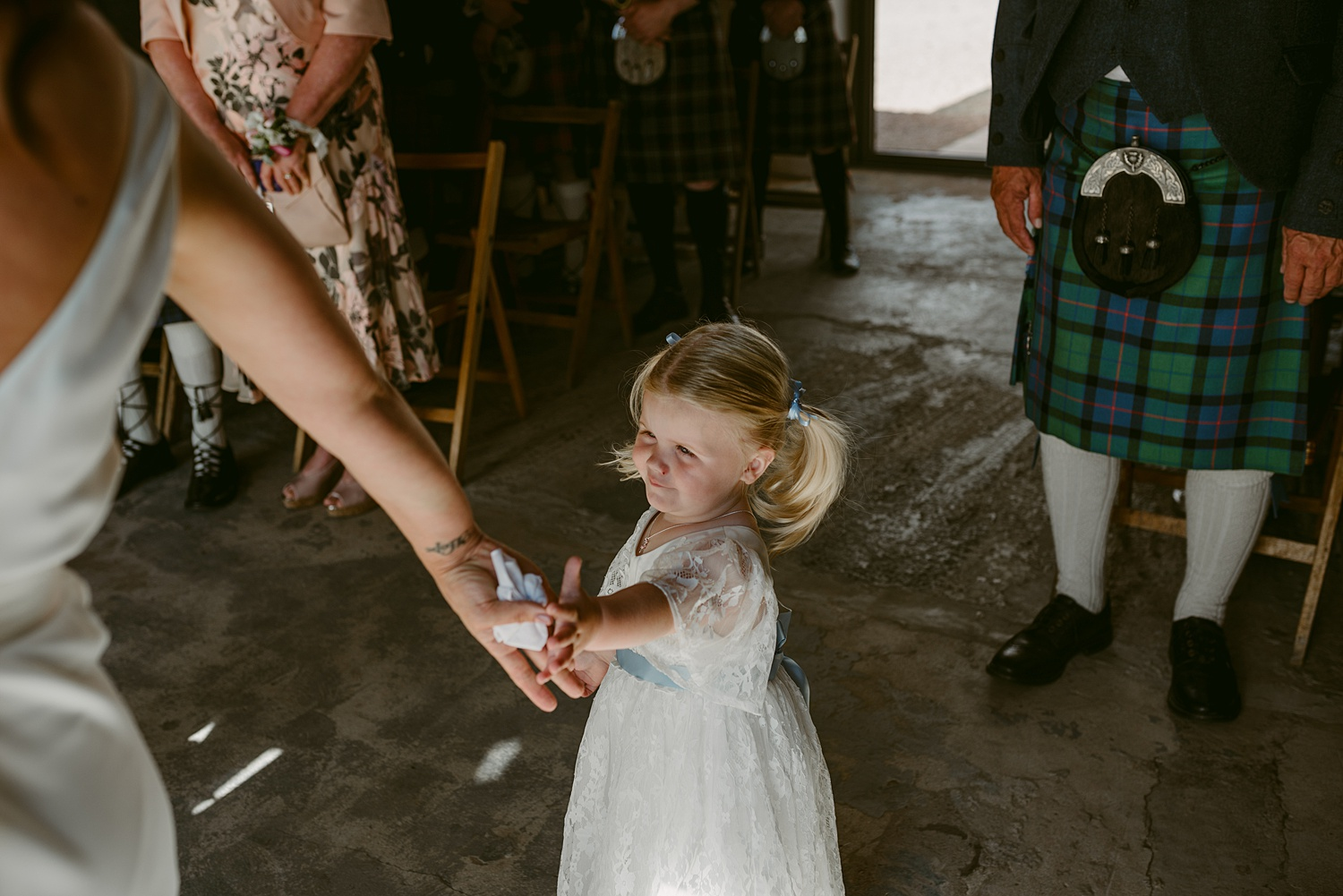 Claire-Fleck-Scottish-wedding-photography-2017__0073.jpg