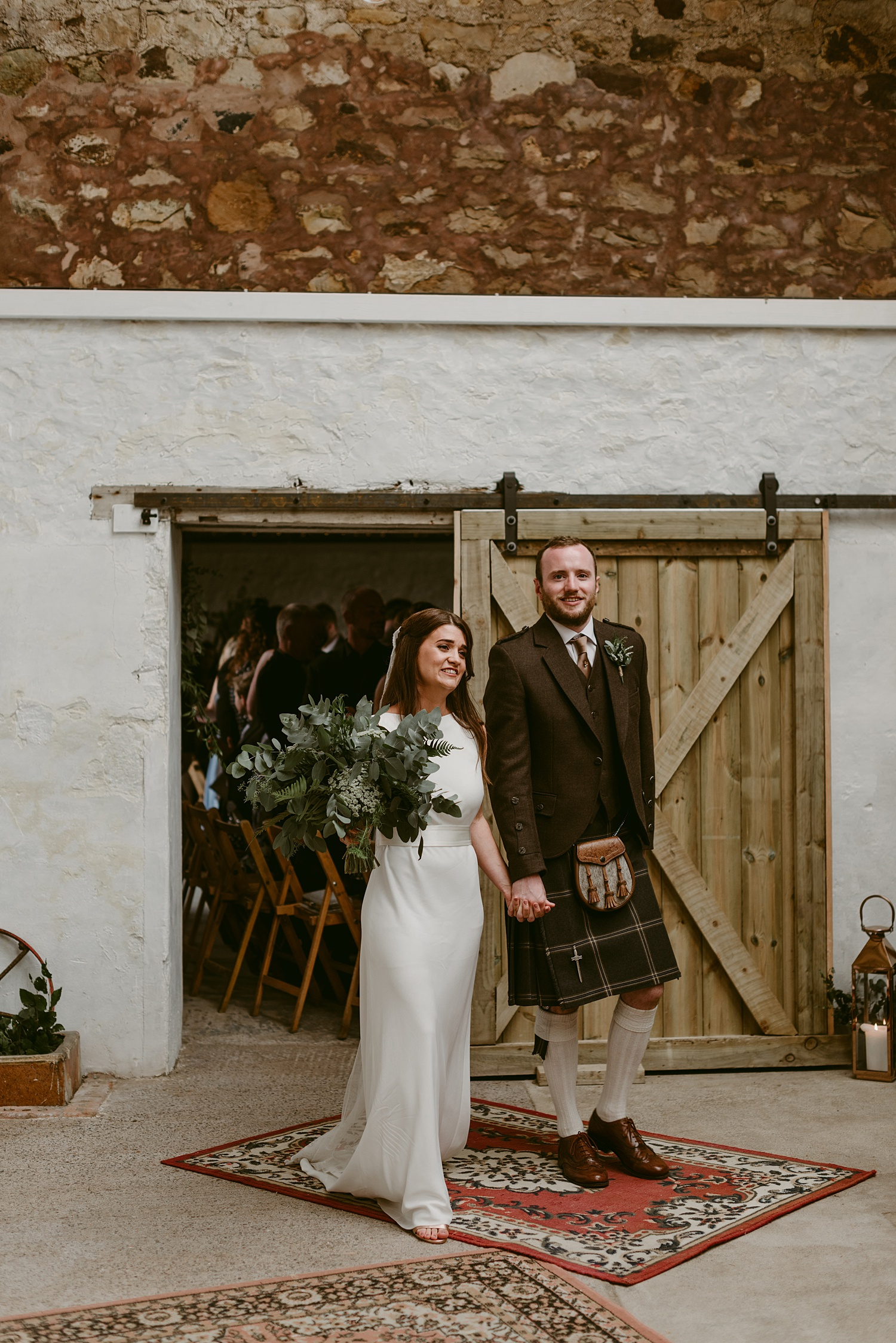 Claire-Fleck-Scottish-wedding-photography-2017__0074.jpg