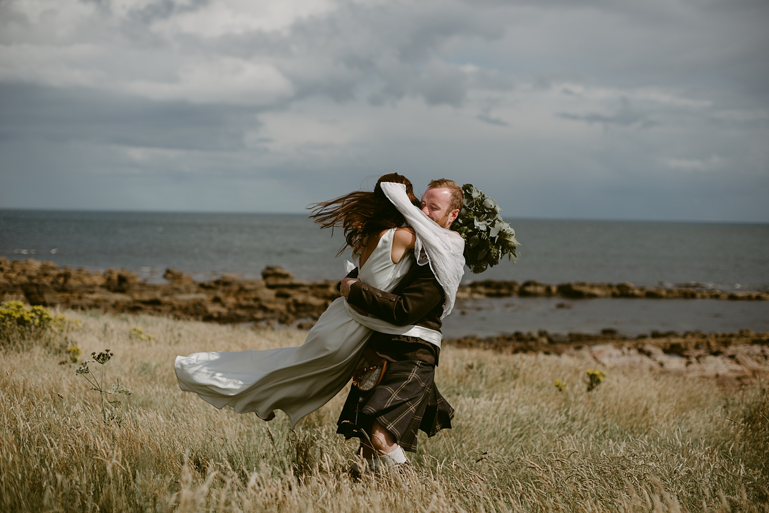 Claire-Fleck-Scottish-wedding-photography-2017__0076.jpg
