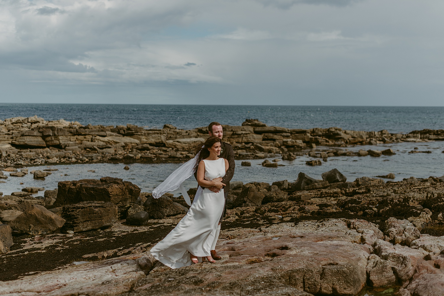Claire-Fleck-Scottish-wedding-photography-2017__0077.jpg
