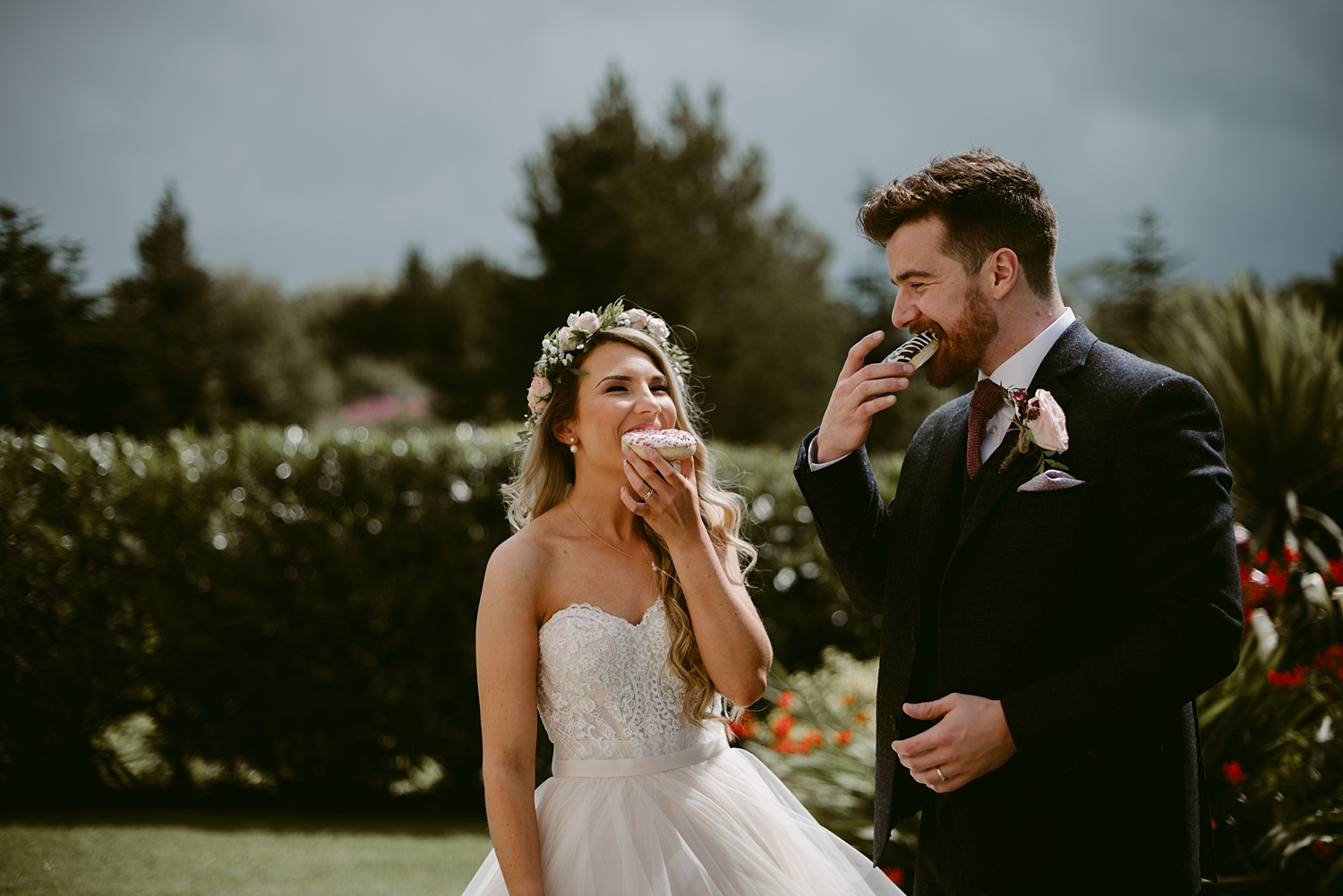 Claire-Fleck-Scottish-wedding-photography-2017__0093.jpg