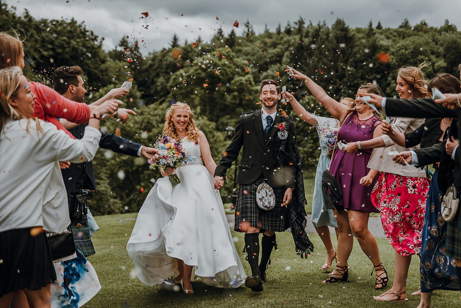 Claire-Fleck-Scottish-wedding-photography-2017__0096.jpg