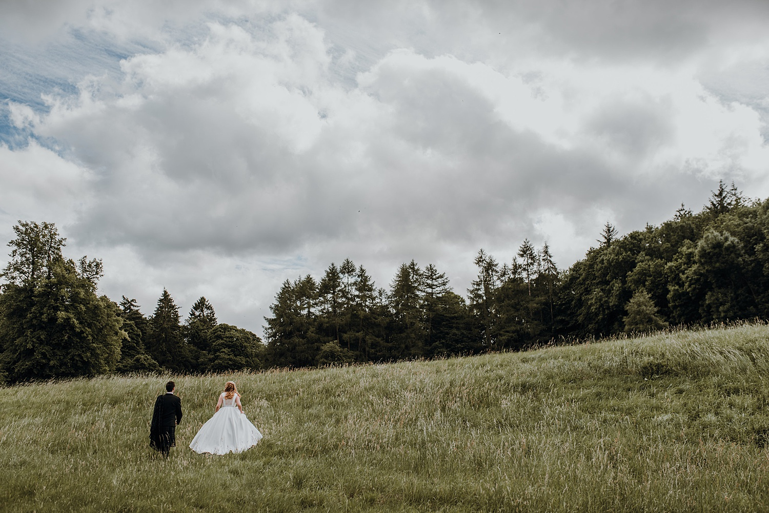 Claire-Fleck-Scottish-wedding-photography-2017__0097.jpg