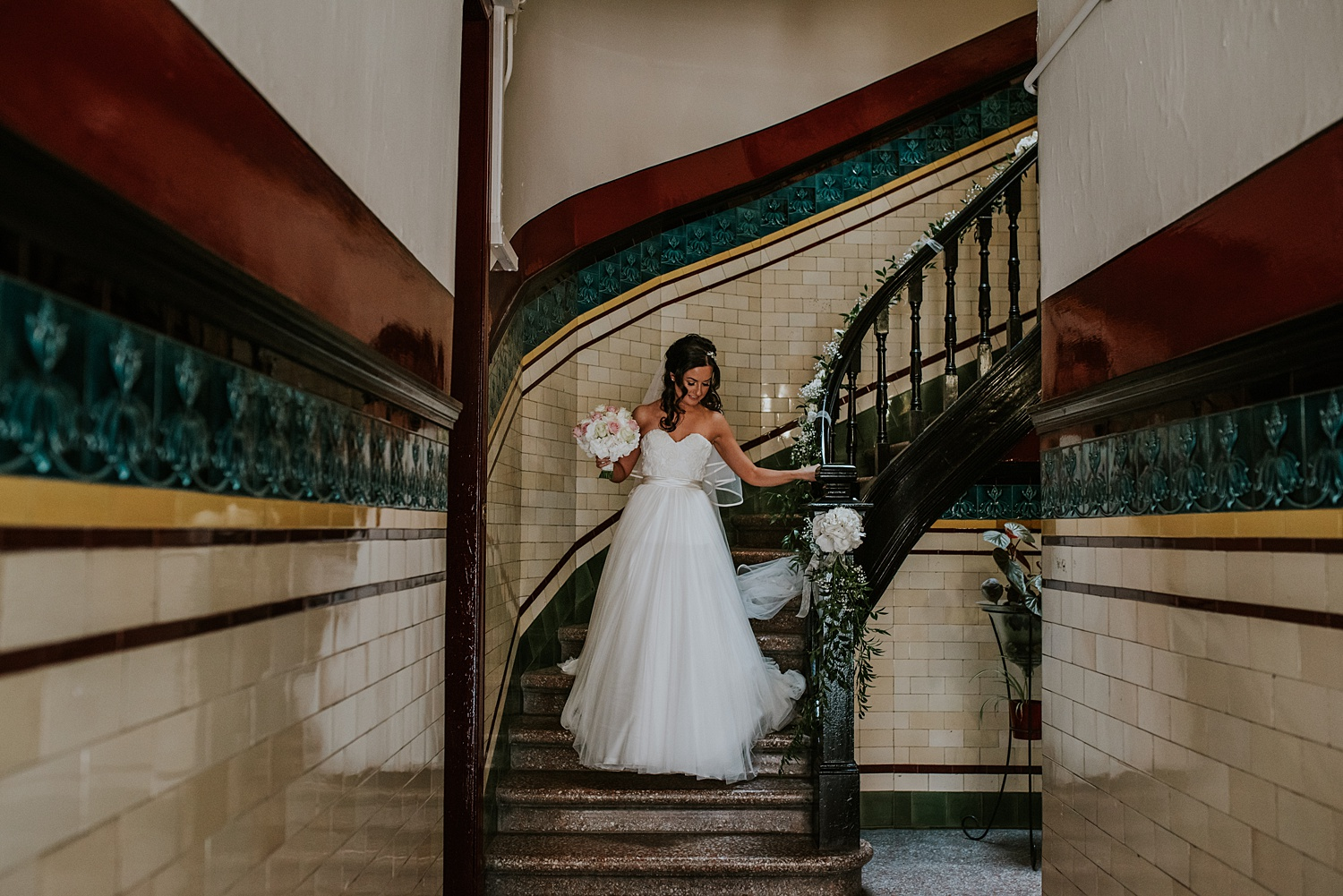 Claire-Fleck-Scottish-wedding-photography-2017__0099.jpg