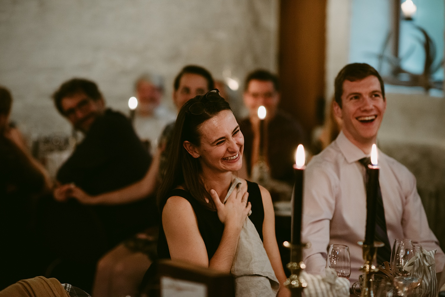 Claire-Fleck-Scottish-wedding-photography-2017__0106.jpg