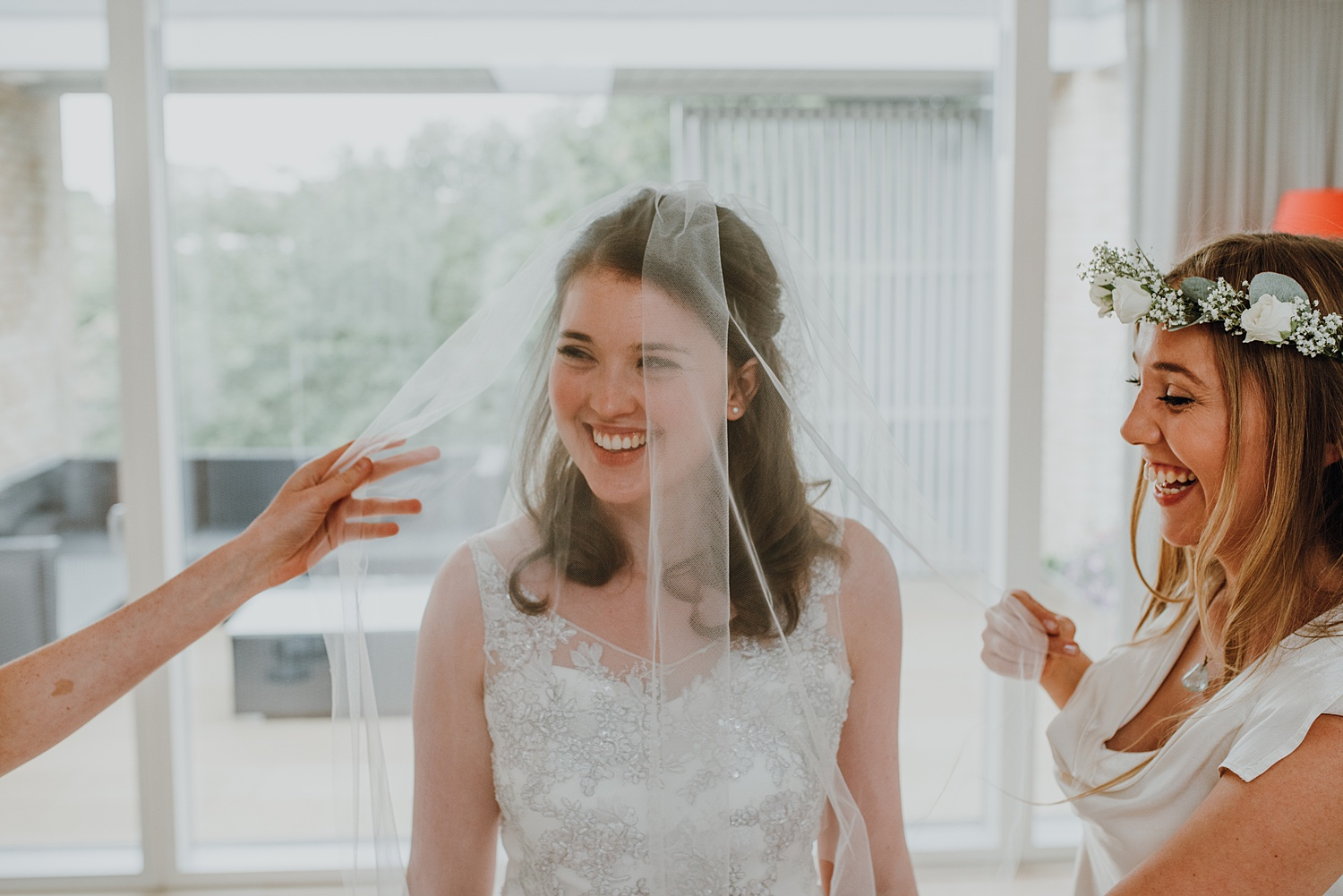 Claire-Fleck-Scottish-wedding-photography-2017__0109.jpg