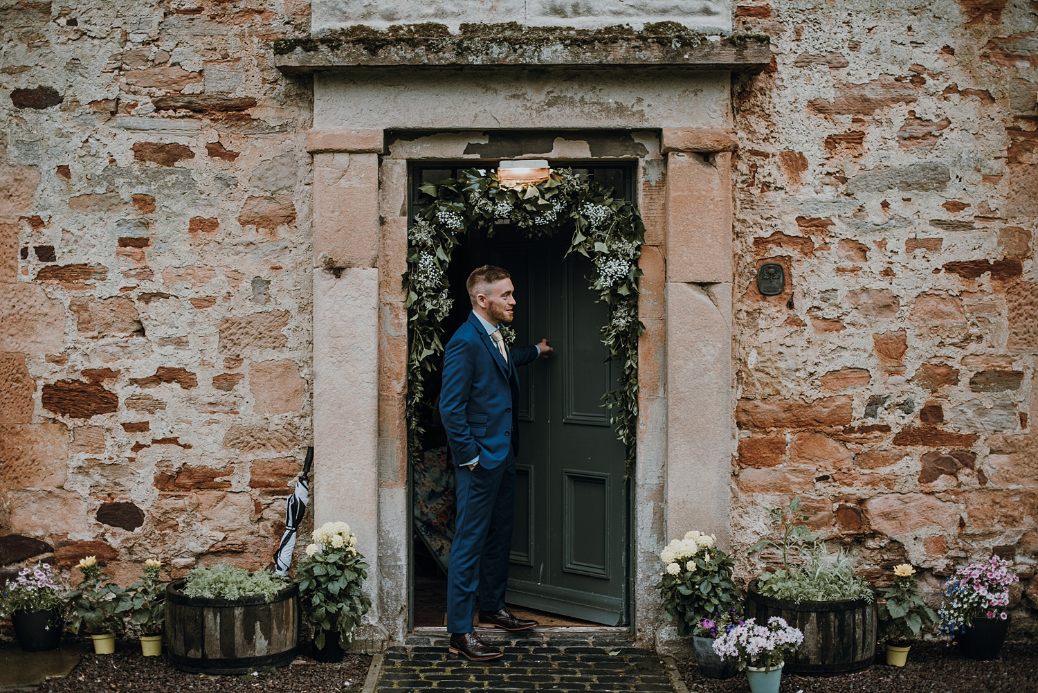 Claire-Fleck-Scottish-wedding-photography-2017__0112.jpg