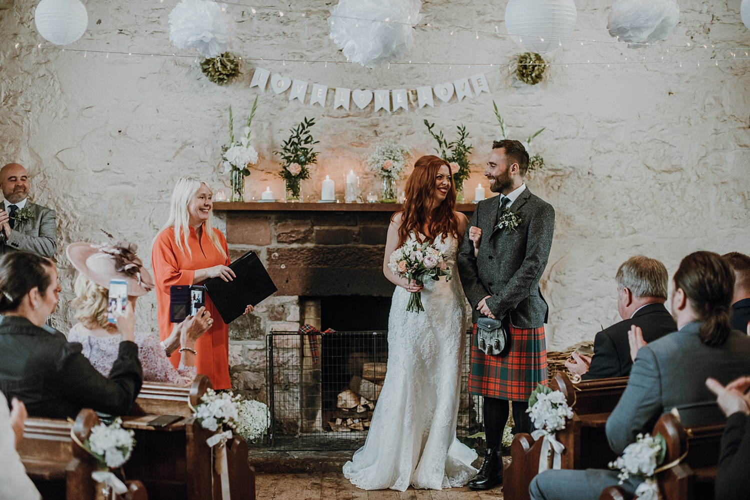 Claire-Fleck-Scottish-wedding-photography-2017__0113.jpg