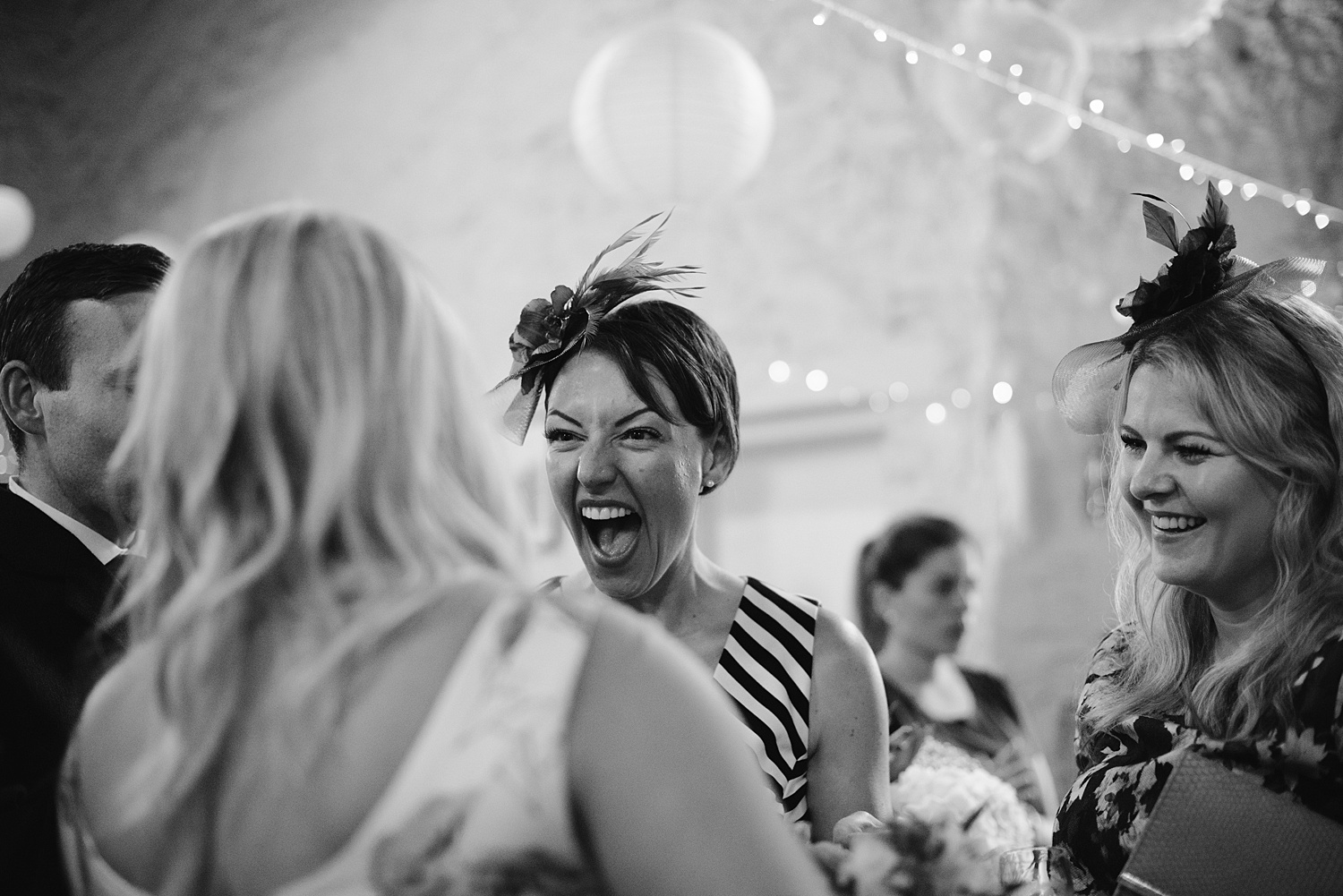 Claire-Fleck-Scottish-wedding-photography-2017__0114.jpg