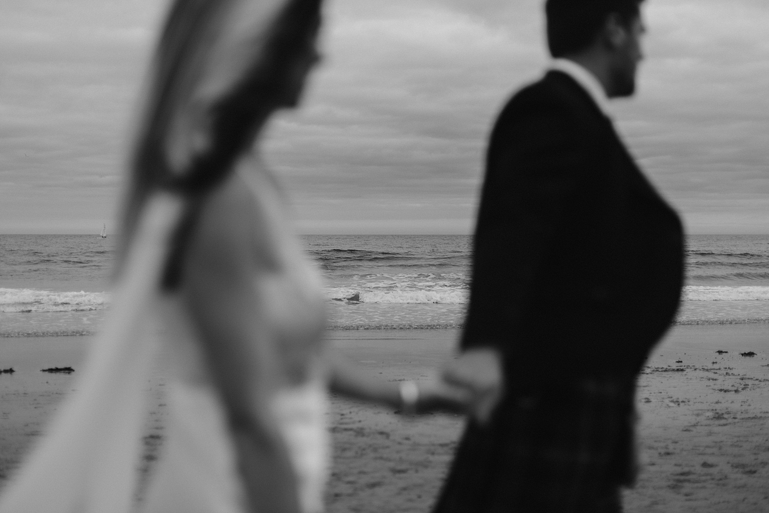 Claire-Fleck-Scottish-wedding-photography-2017__0123.jpg