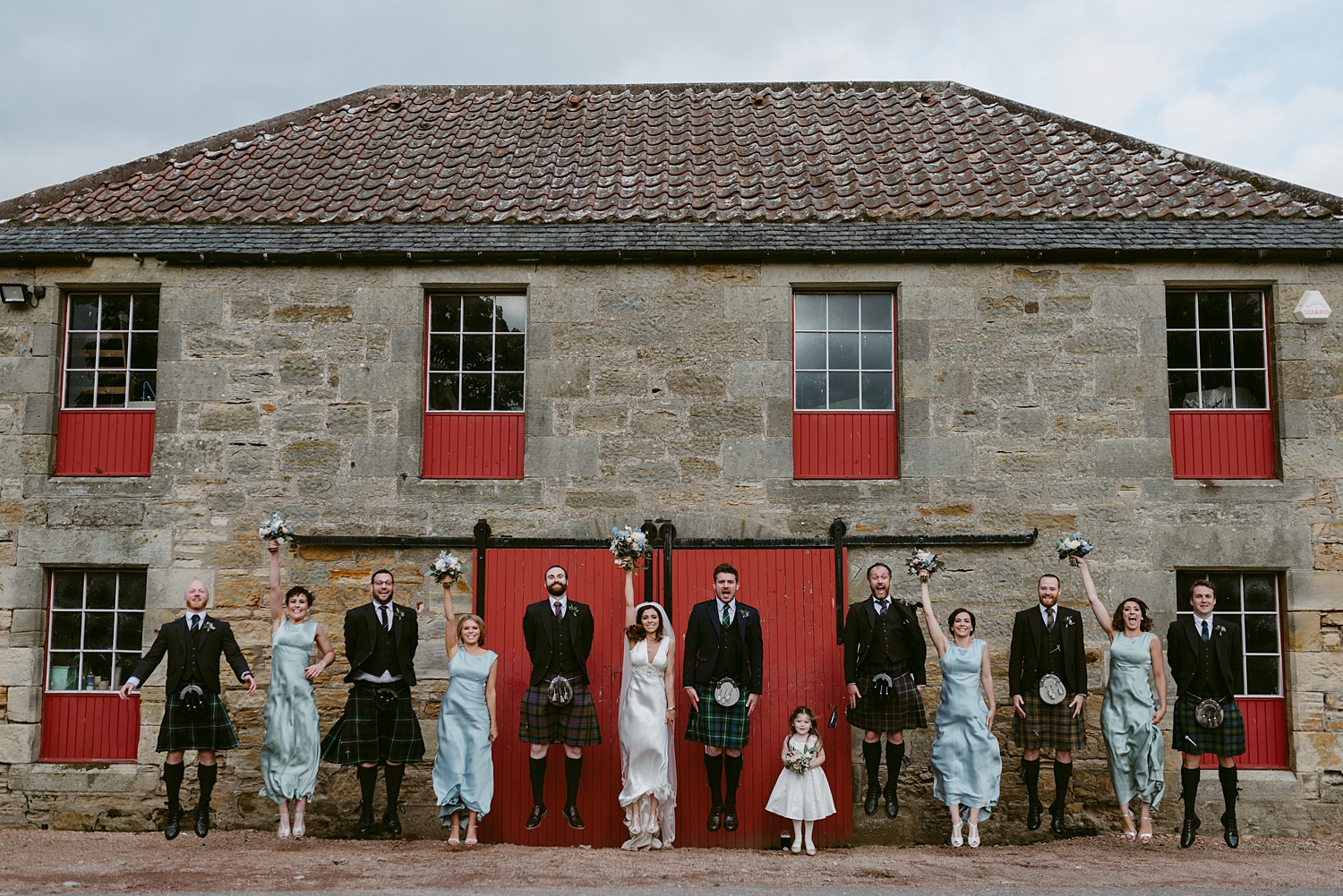 Claire-Fleck-Scottish-wedding-photography-2017__0125.jpg