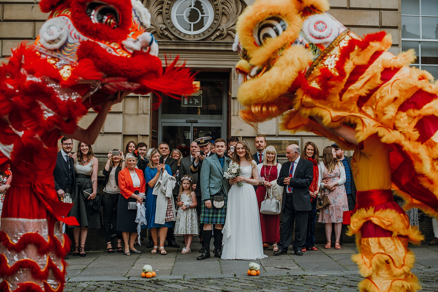 Claire-Fleck-Scottish-wedding-photography-2017__0127.jpg