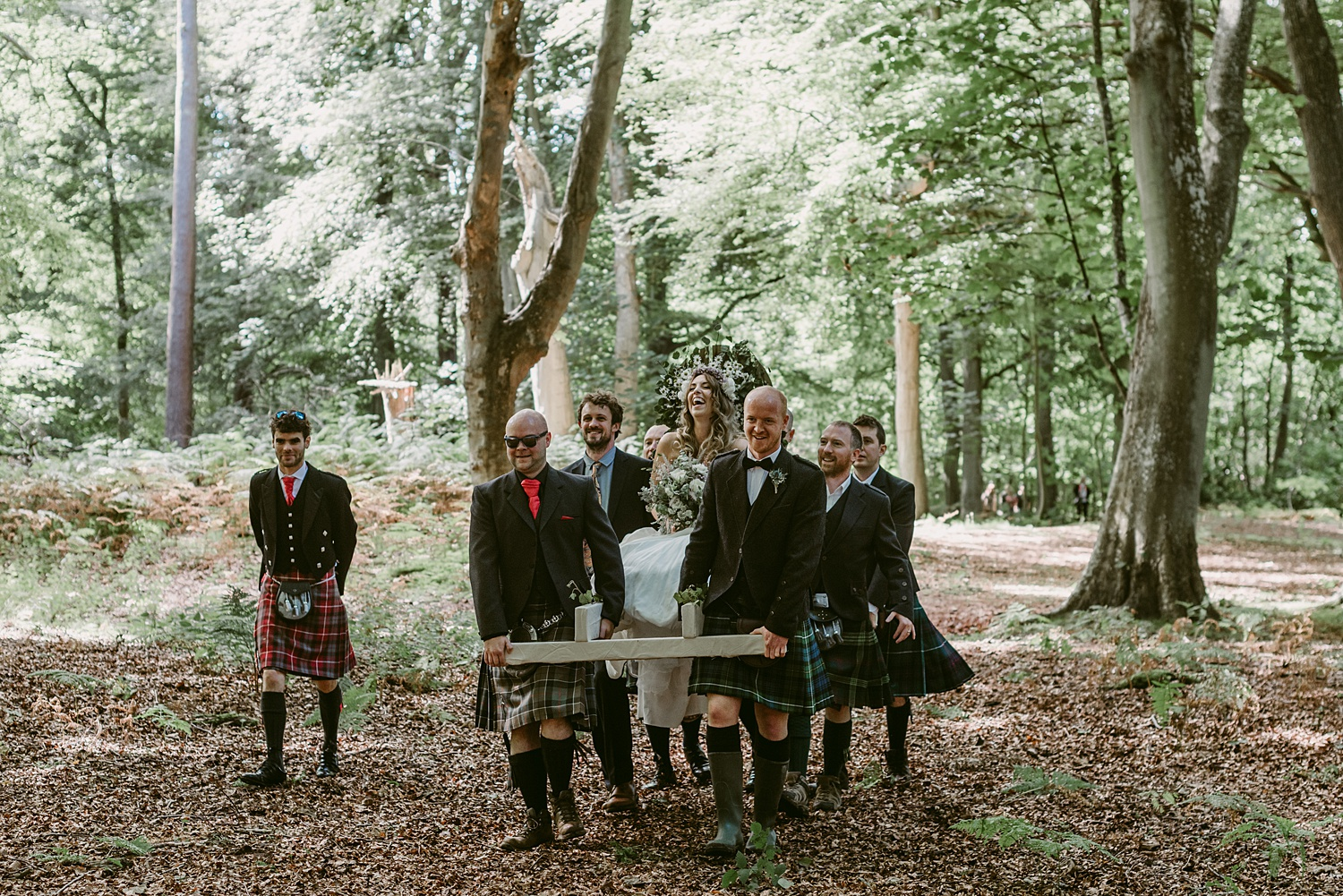 Claire-Fleck-Scottish-wedding-photography-2017__0135.jpg
