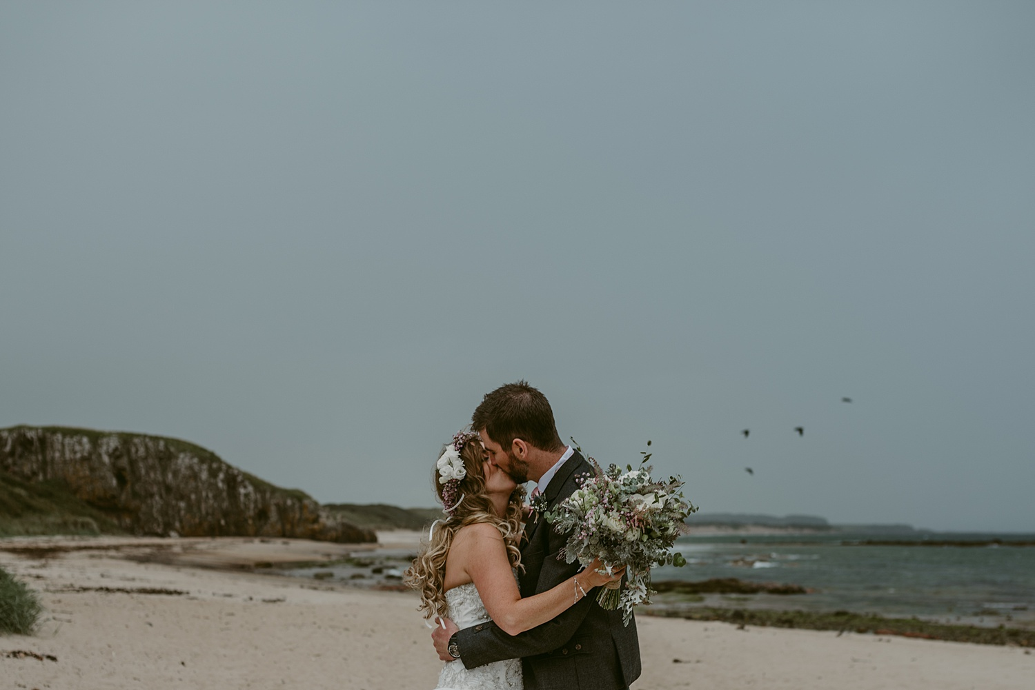 Claire-Fleck-Scottish-wedding-photography-2017__0137.jpg