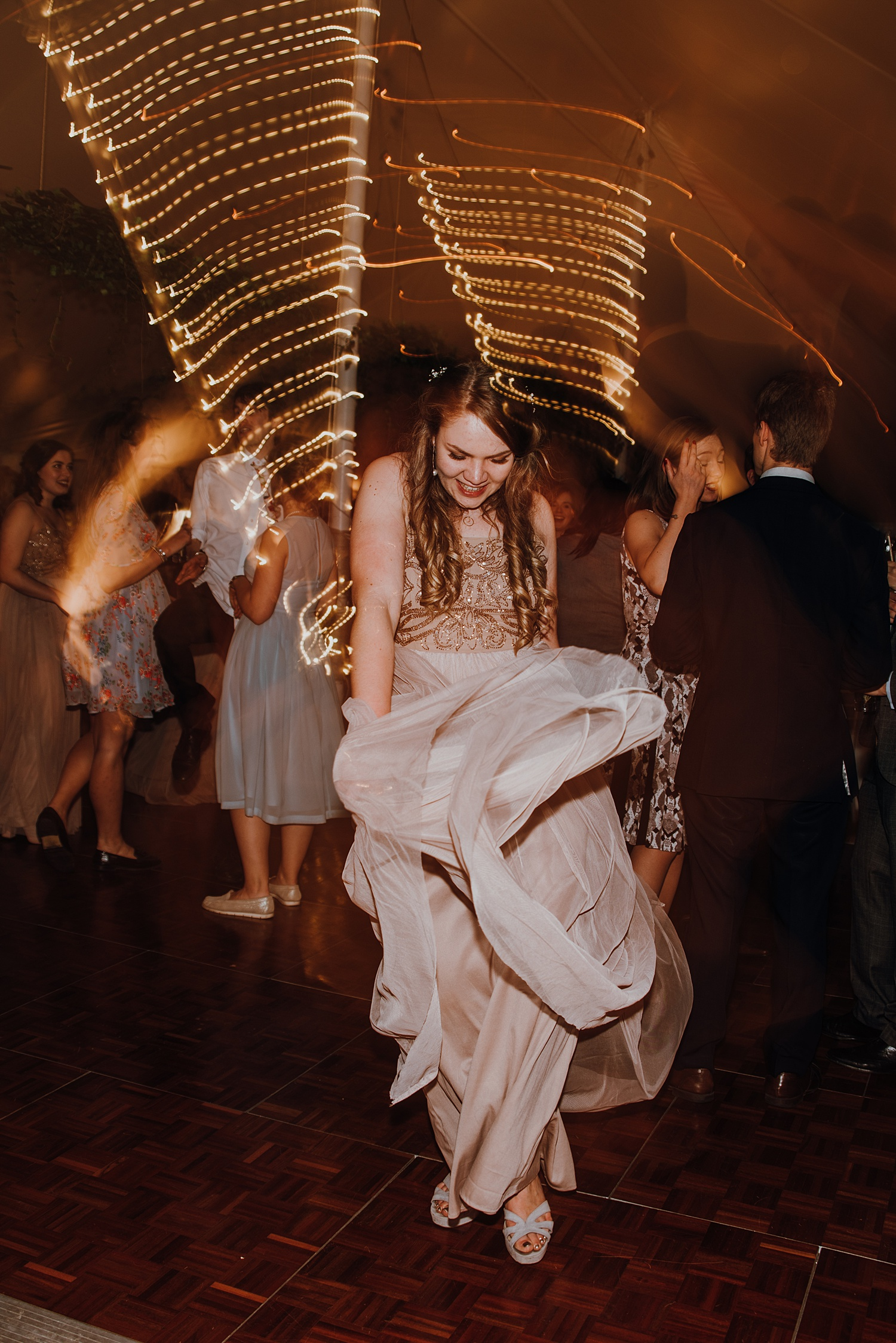 Claire-Fleck-Scottish-wedding-photography-2017__0153.jpg