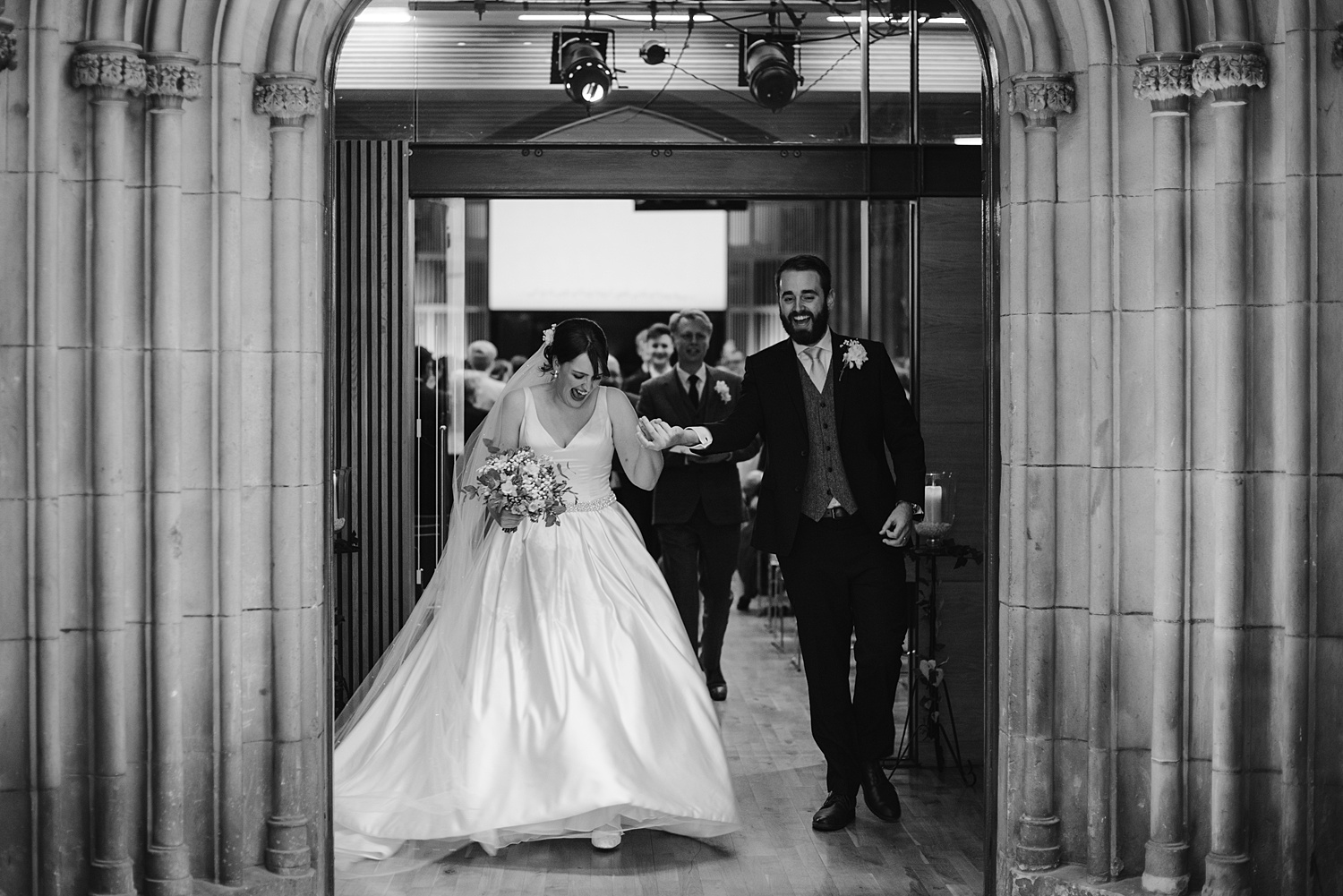 Claire-Fleck-Scottish-wedding-photography-2017__0155.jpg